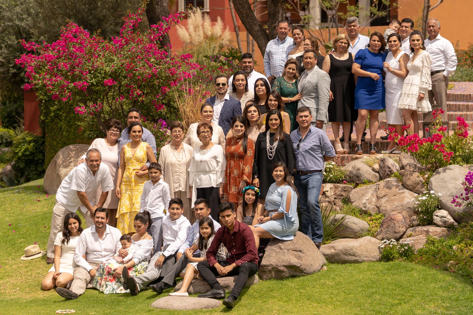 Sesion de Fotos en Rosewood San Migue de Allende del Bautizo de Alfonso-157.jpg