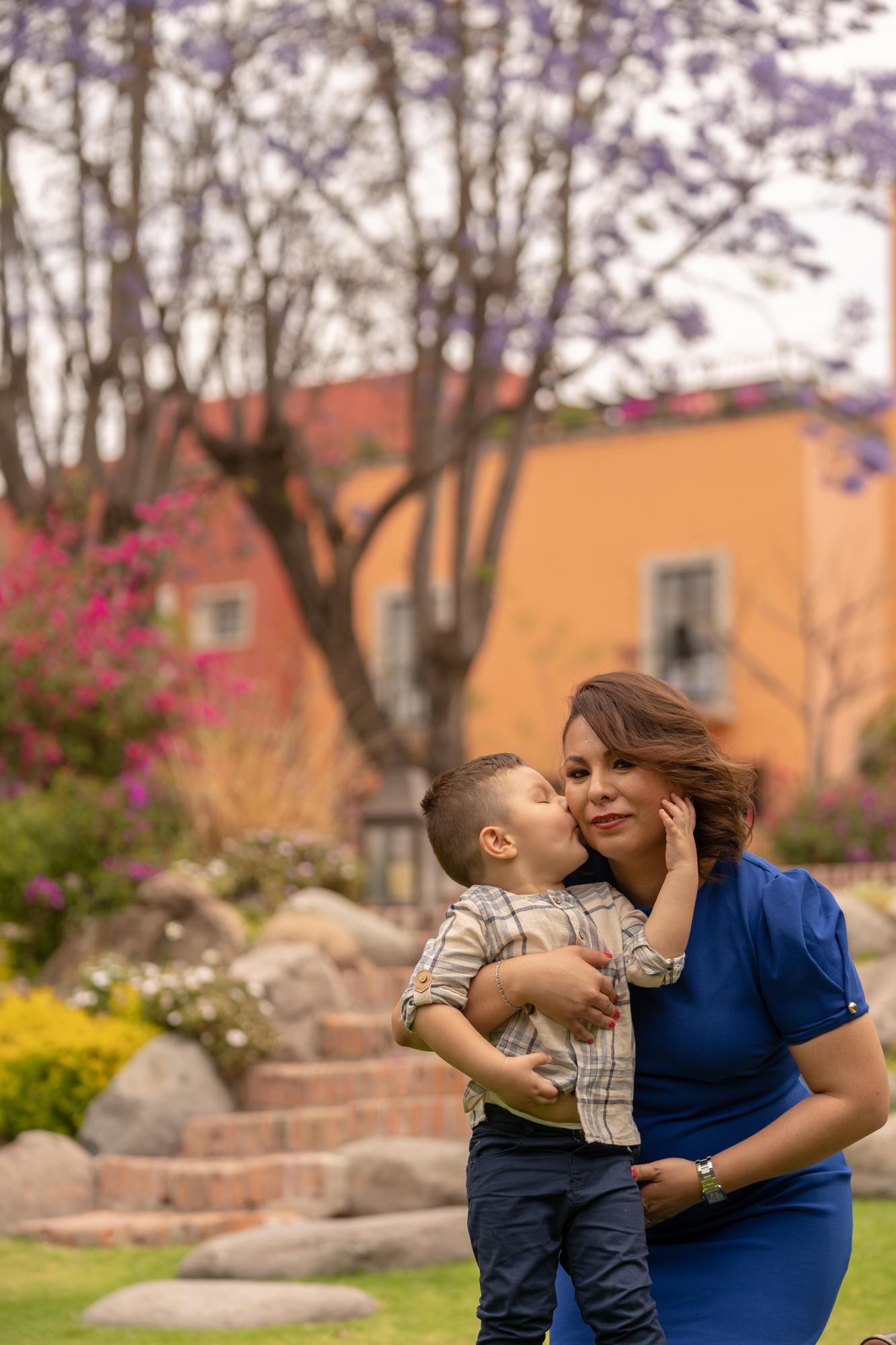 Sesion de Fotos en Rosewood San Migue de Allende del Bautizo de Alfonso-155.jpg