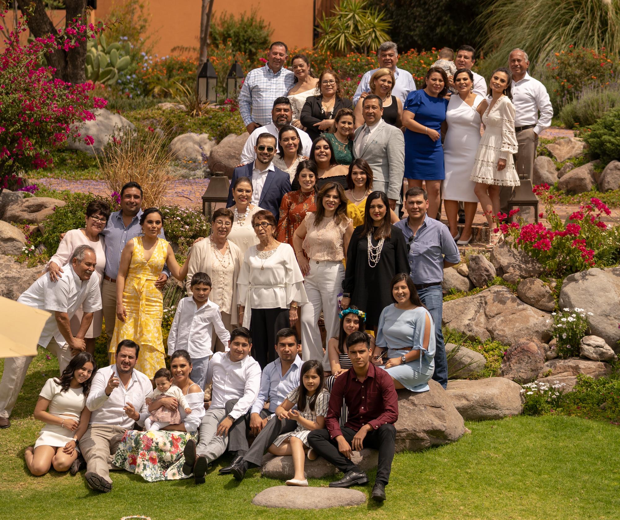 Sesion de Fotos en Rosewood San Migue de Allende del Bautizo de Alfonso-156.jpg