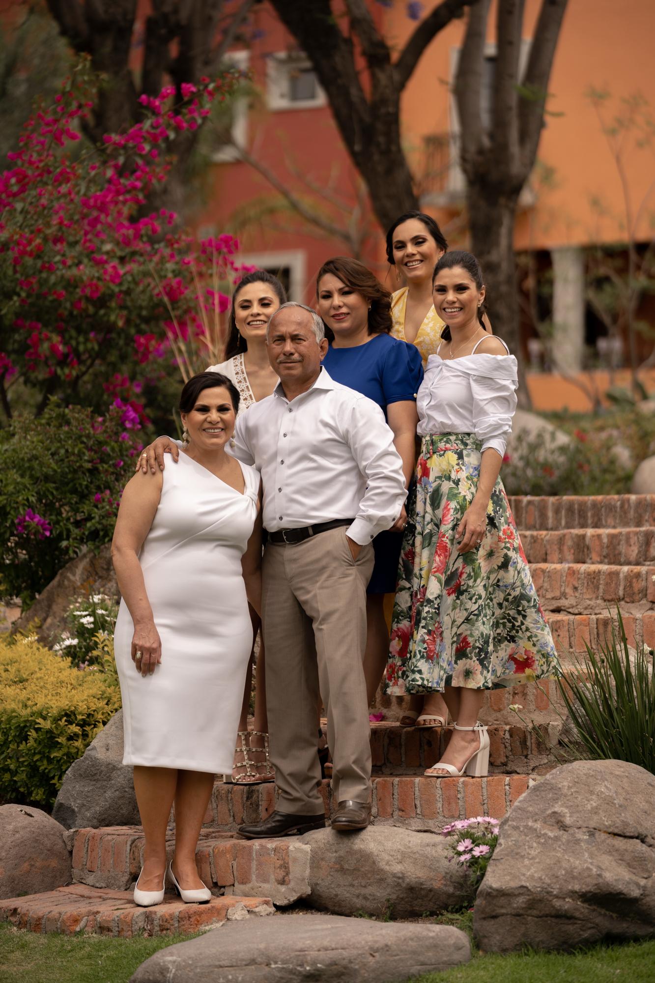 Sesion de Fotos en Rosewood San Migue de Allende del Bautizo de Alfonso-154.jpg