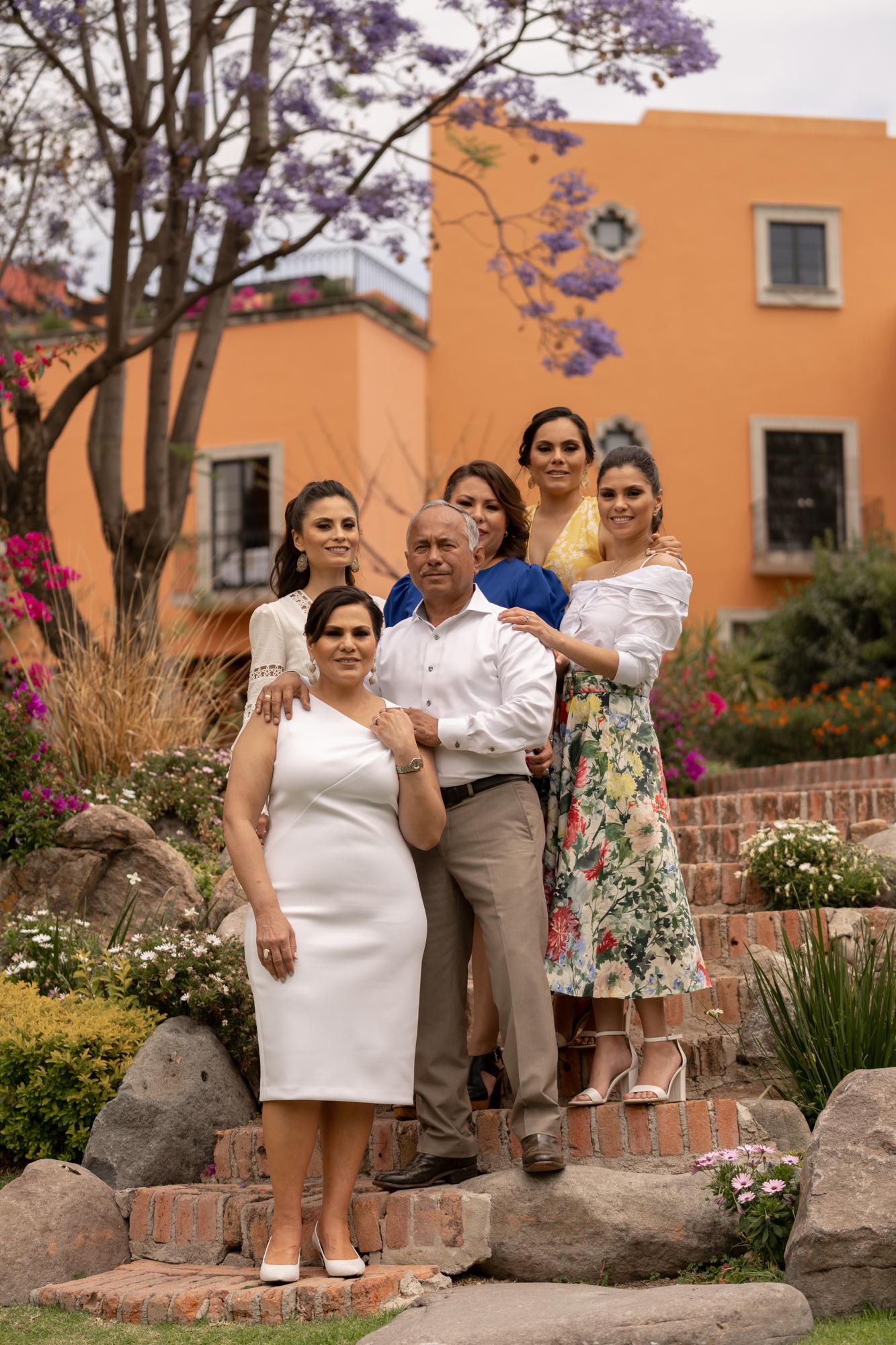 Sesion de Fotos en Rosewood San Migue de Allende del Bautizo de Alfonso-153.jpg