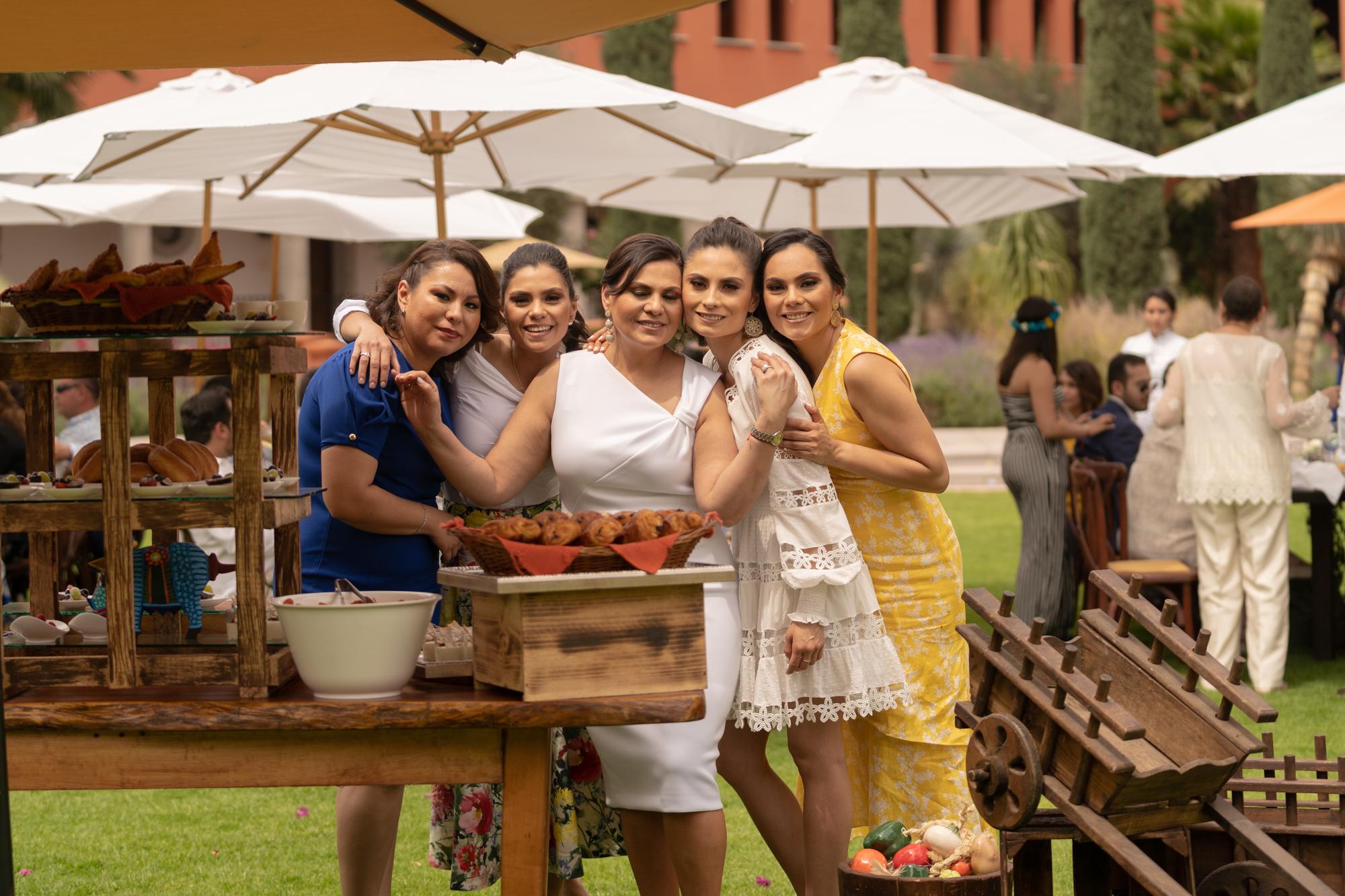 Sesion de Fotos en Rosewood San Migue de Allende del Bautizo de Alfonso-148.jpg