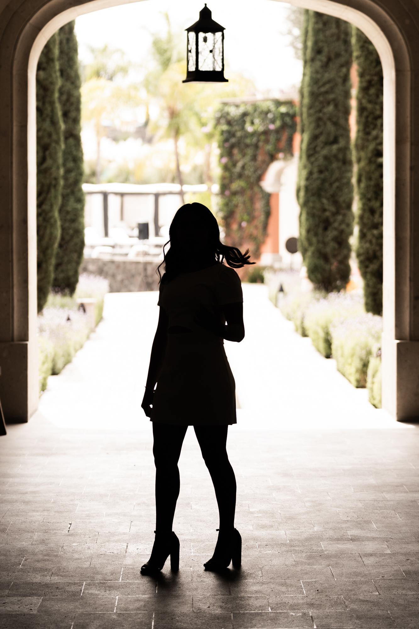 Sesion de Fotos en Rosewood San Migue de Allende del Bautizo de Alfonso-137.jpg