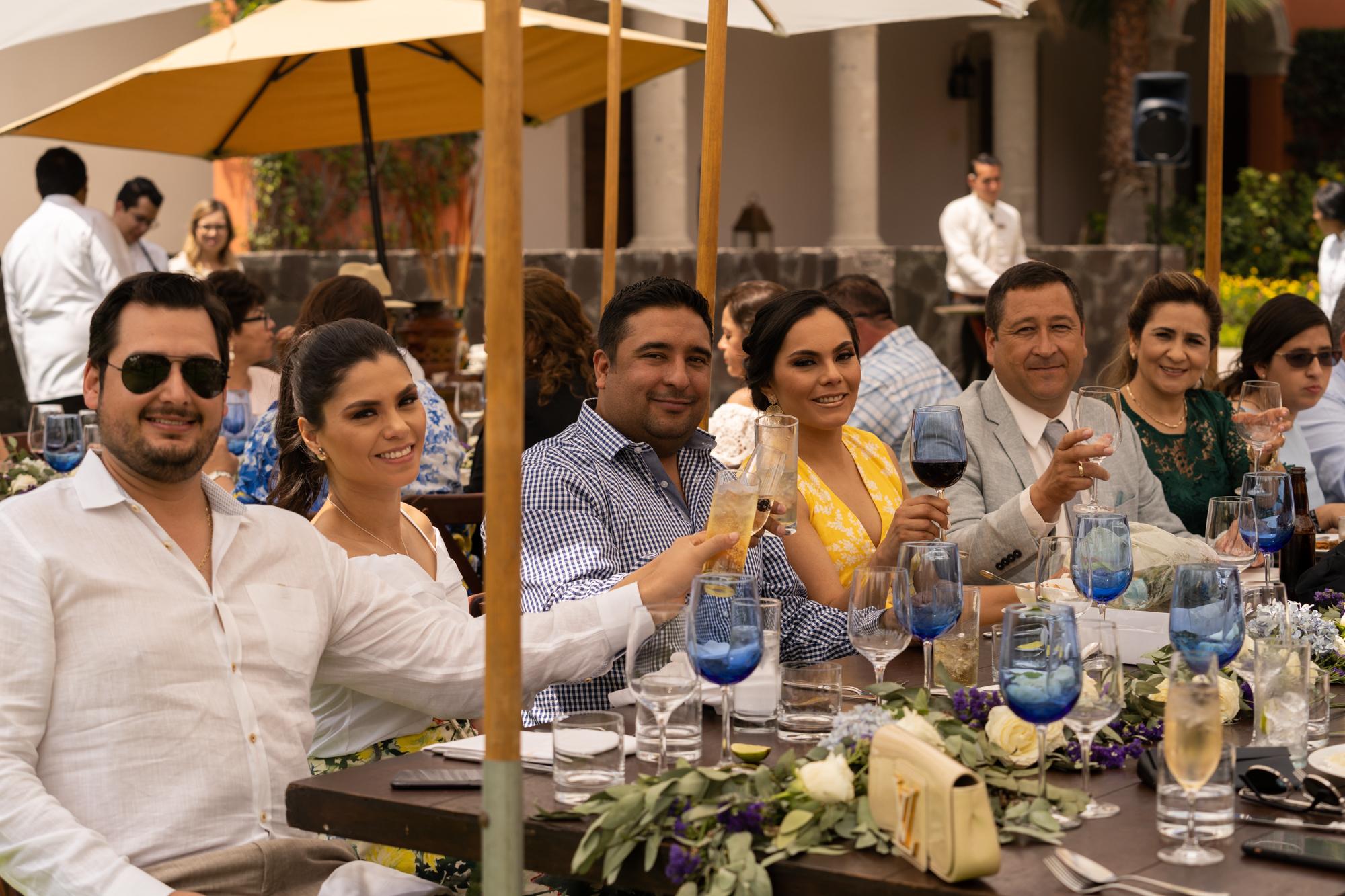 Sesion de Fotos en Rosewood San Migue de Allende del Bautizo de Alfonso-131.jpg