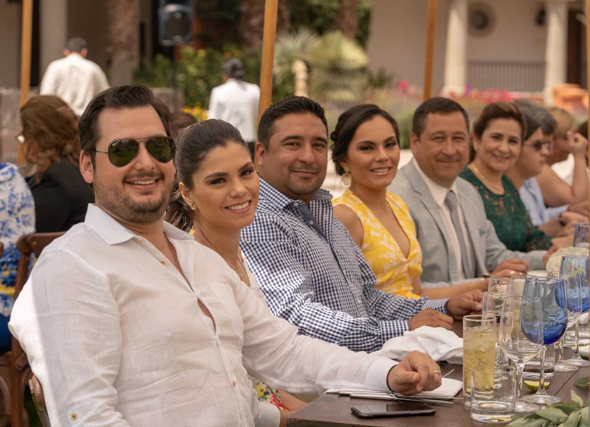 Sesion de Fotos en Rosewood San Migue de Allende del Bautizo de Alfonso-130.jpg