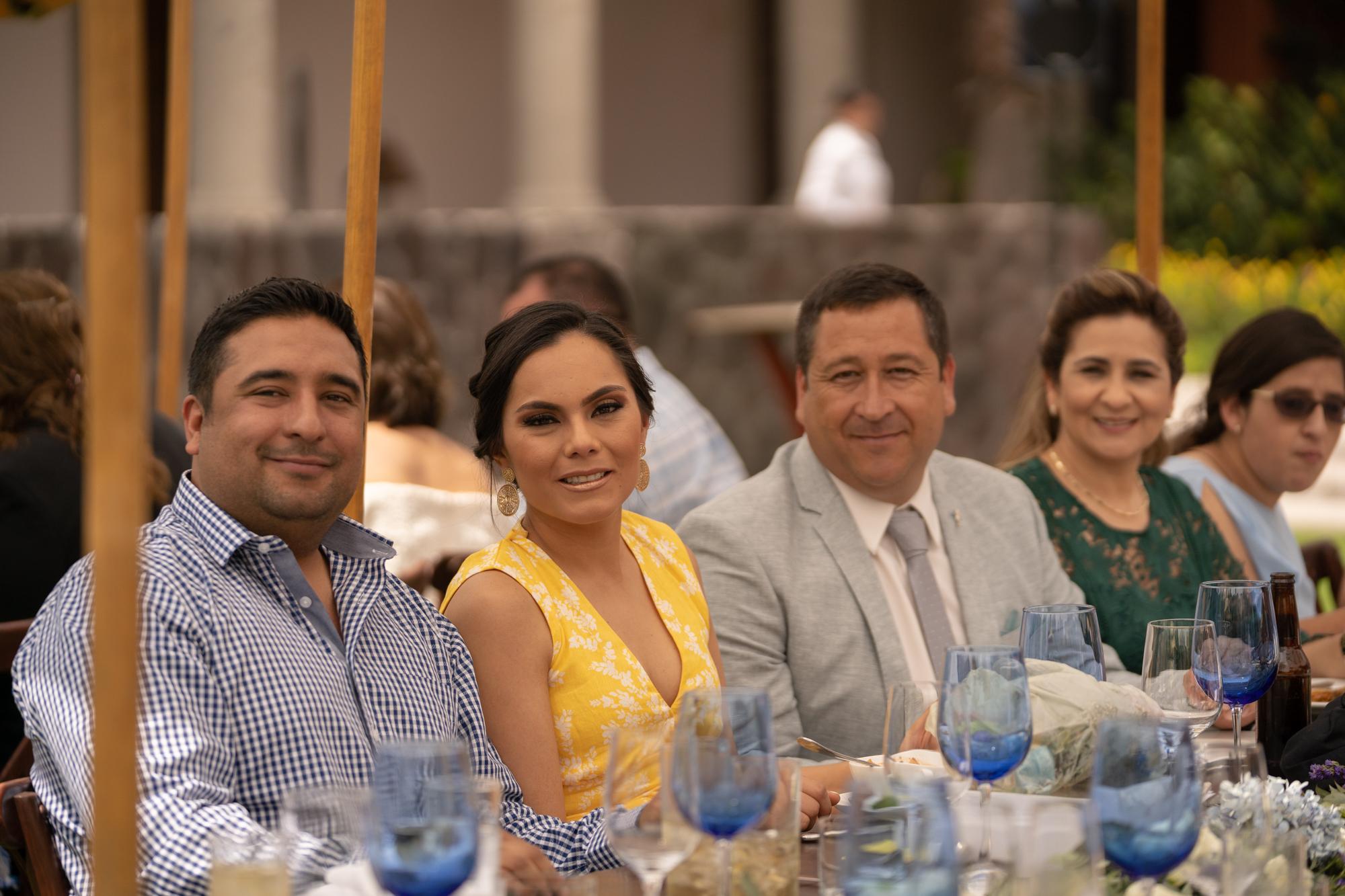 Sesion de Fotos en Rosewood San Migue de Allende del Bautizo de Alfonso-129.jpg