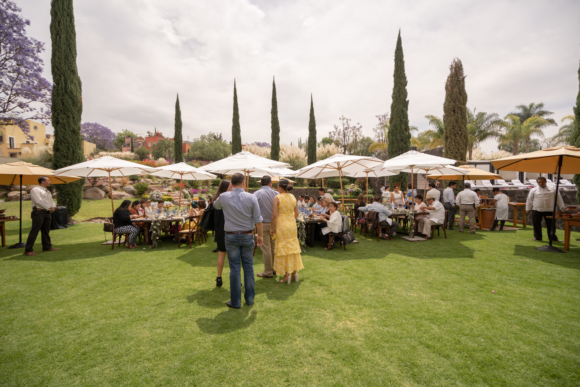 Sesion de Fotos en Rosewood San Migue de Allende del Bautizo de Alfonso-125.jpg