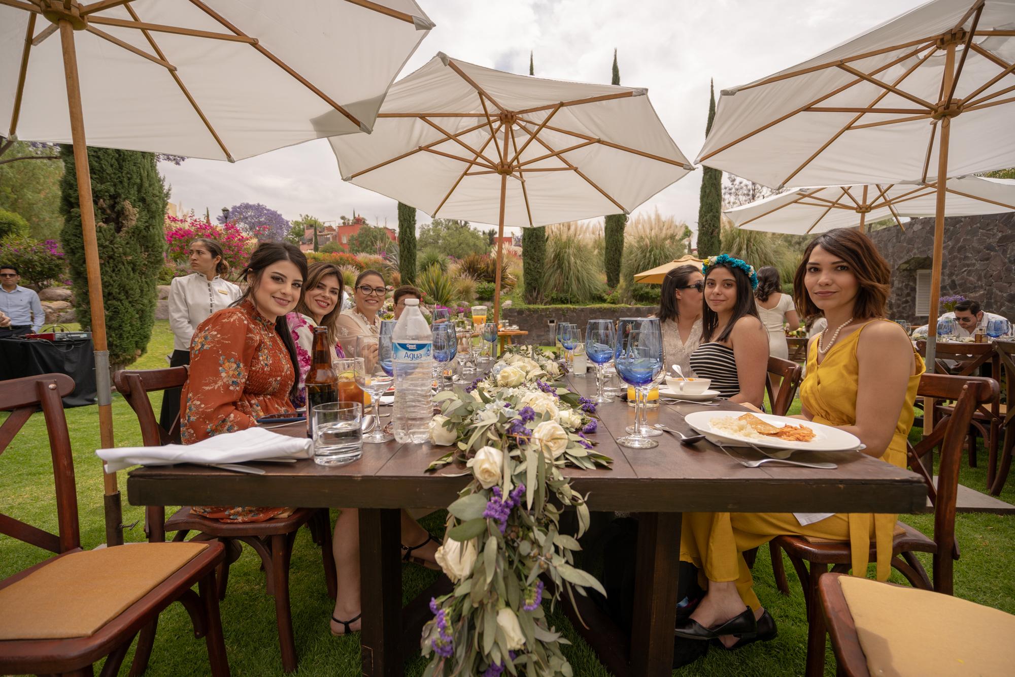 Sesion de Fotos en Rosewood San Migue de Allende del Bautizo de Alfonso-122.jpg