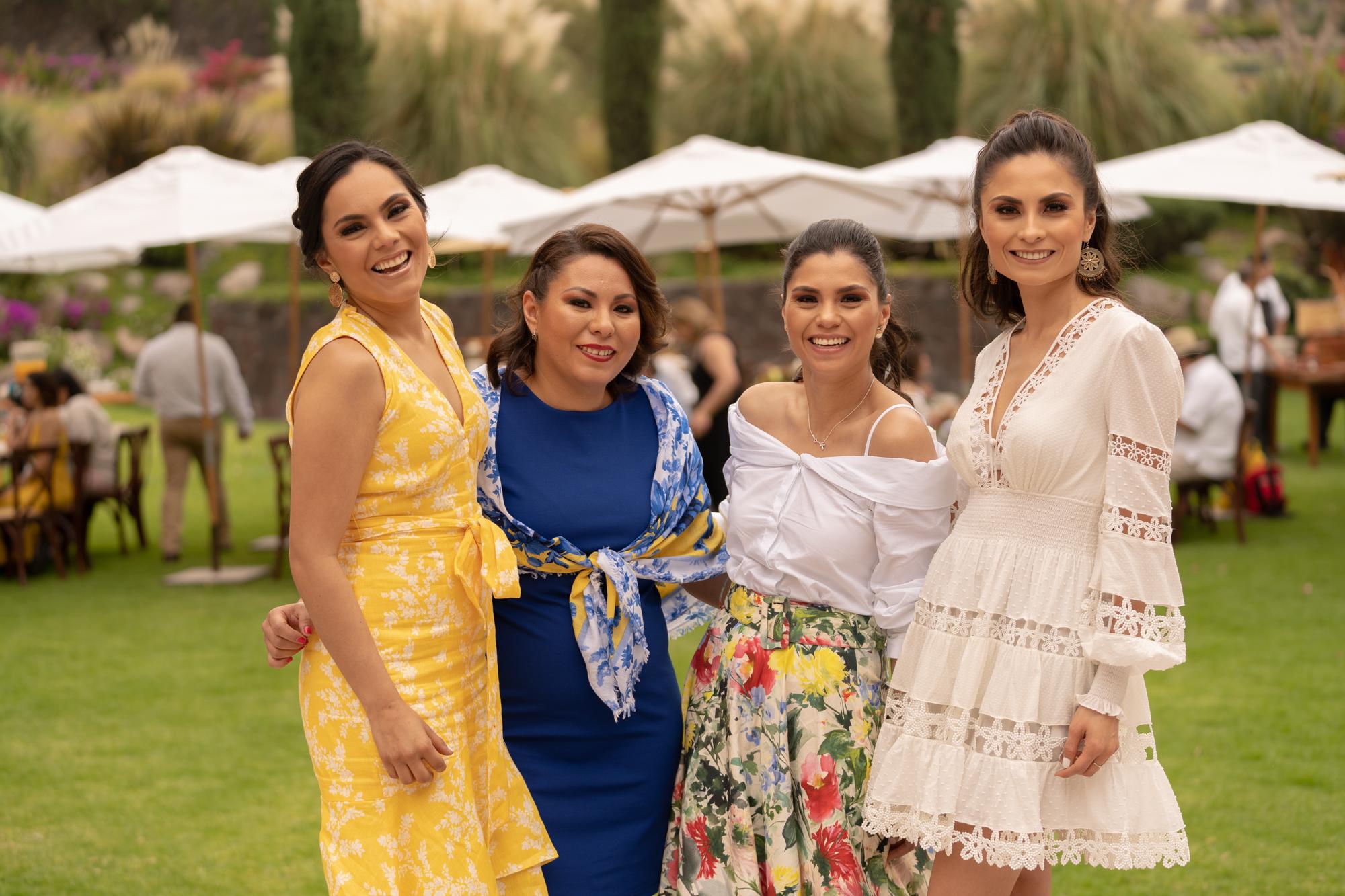 Sesion de Fotos en Rosewood San Migue de Allende del Bautizo de Alfonso-118.jpg