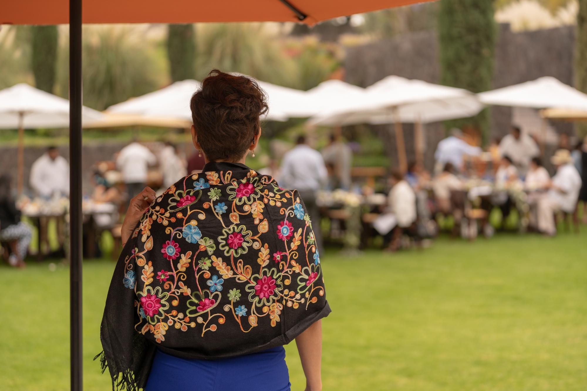 Sesion de Fotos en Rosewood San Migue de Allende del Bautizo de Alfonso-112.jpg