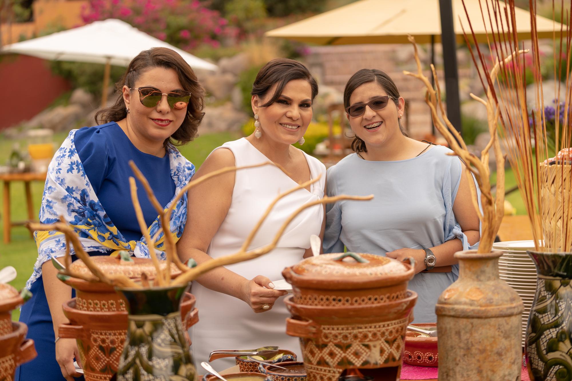 Sesion de Fotos en Rosewood San Migue de Allende del Bautizo de Alfonso-106.jpg