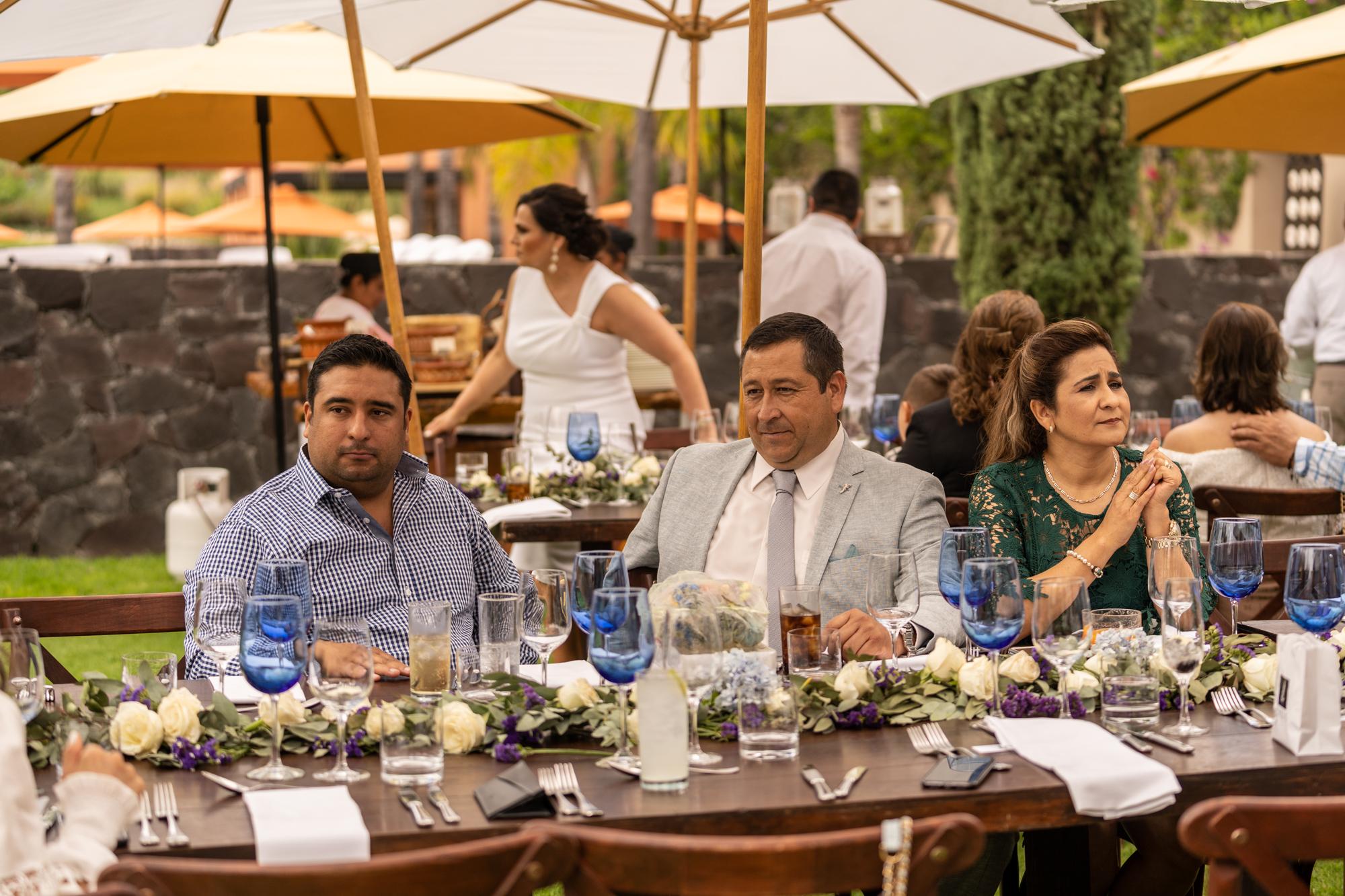 Sesion de Fotos en Rosewood San Migue de Allende del Bautizo de Alfonso-103.jpg
