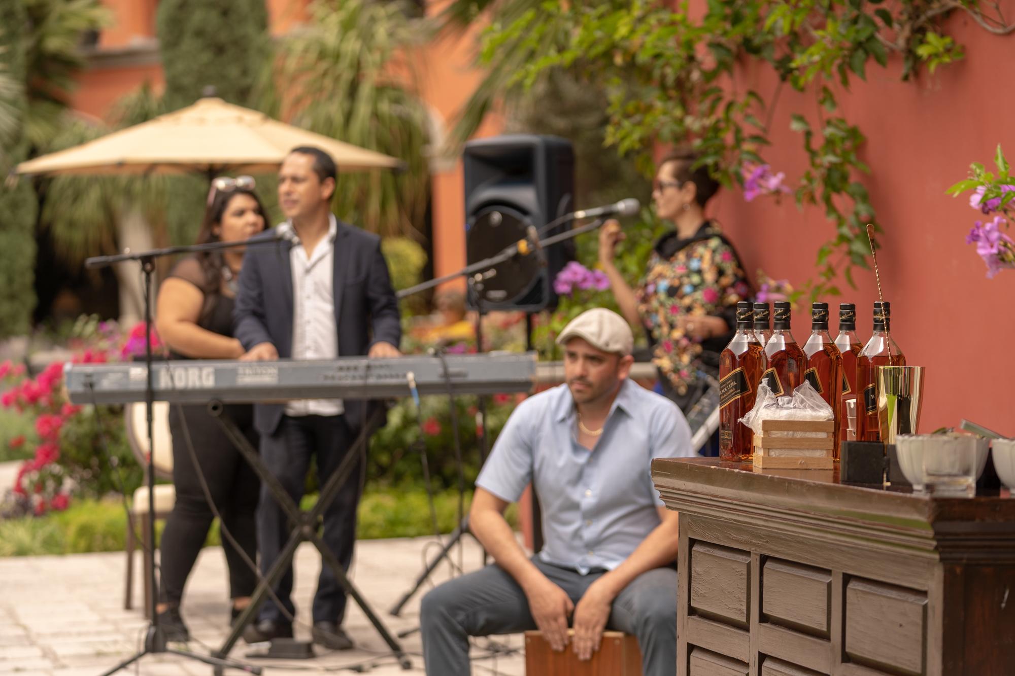 Sesion de Fotos en Rosewood San Migue de Allende del Bautizo de Alfonso-100.jpg