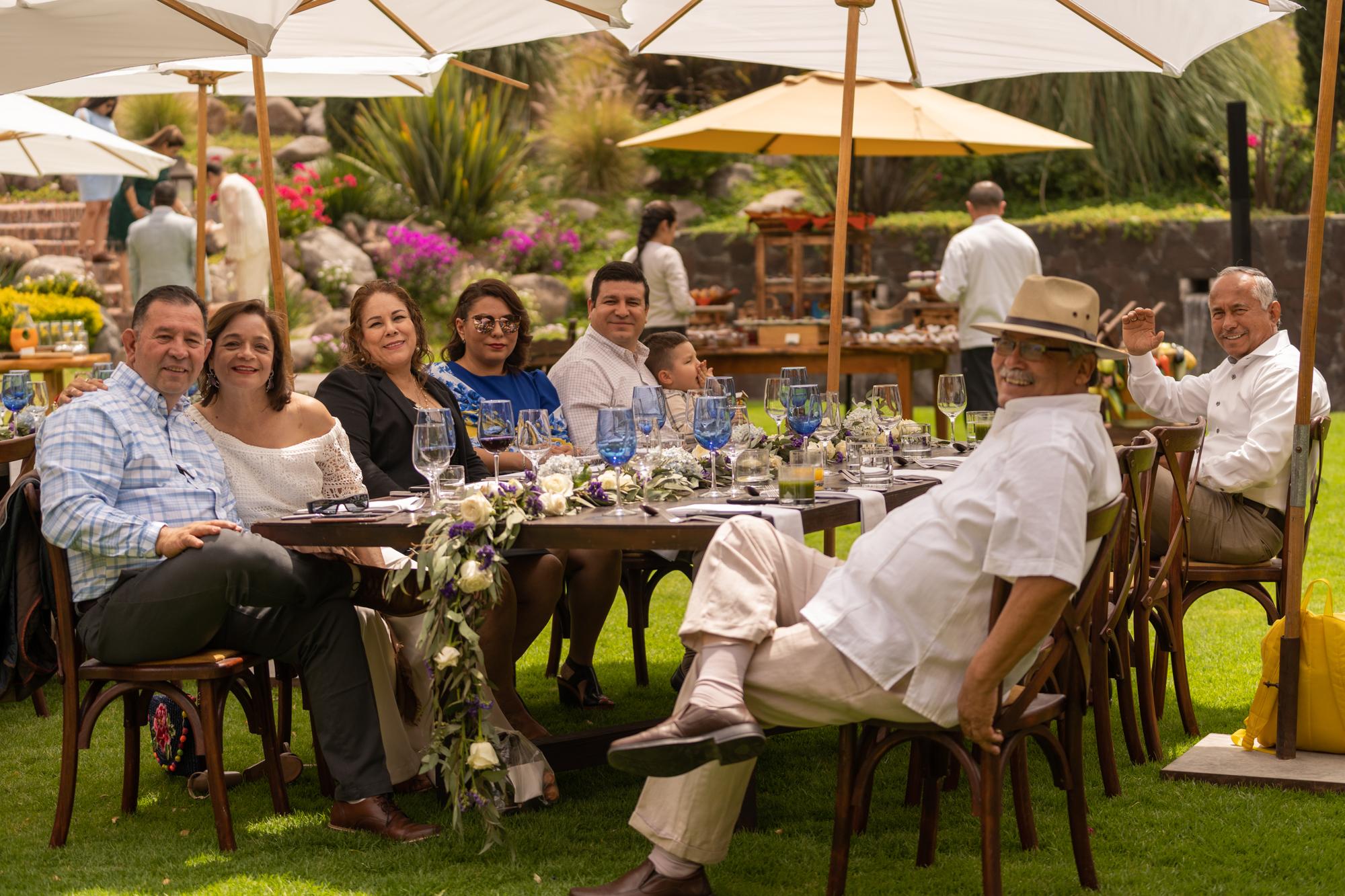 Sesion de Fotos en Rosewood San Migue de Allende del Bautizo de Alfonso-88.jpg