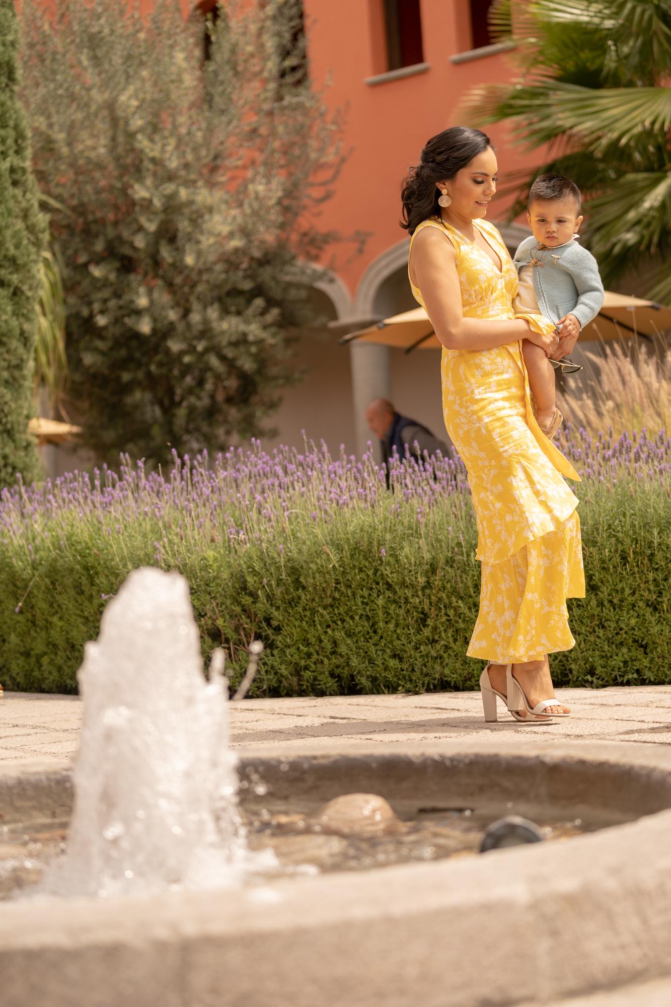 Sesion de Fotos en Rosewood San Migue de Allende del Bautizo de Alfonso-73.jpg
