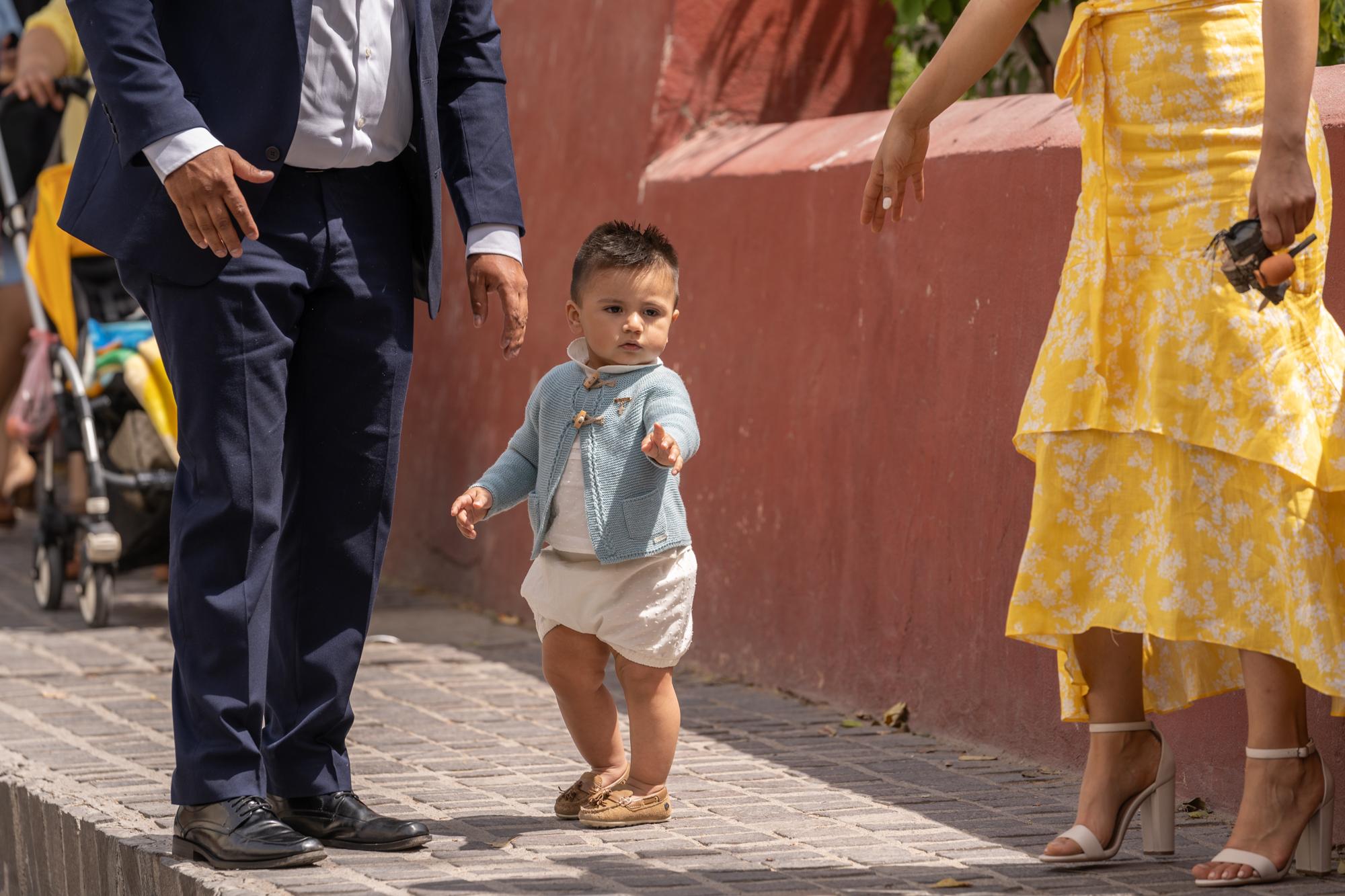 Sesion de Fotos en Rosewood San Migue de Allende del Bautizo de Alfonso-49.jpg