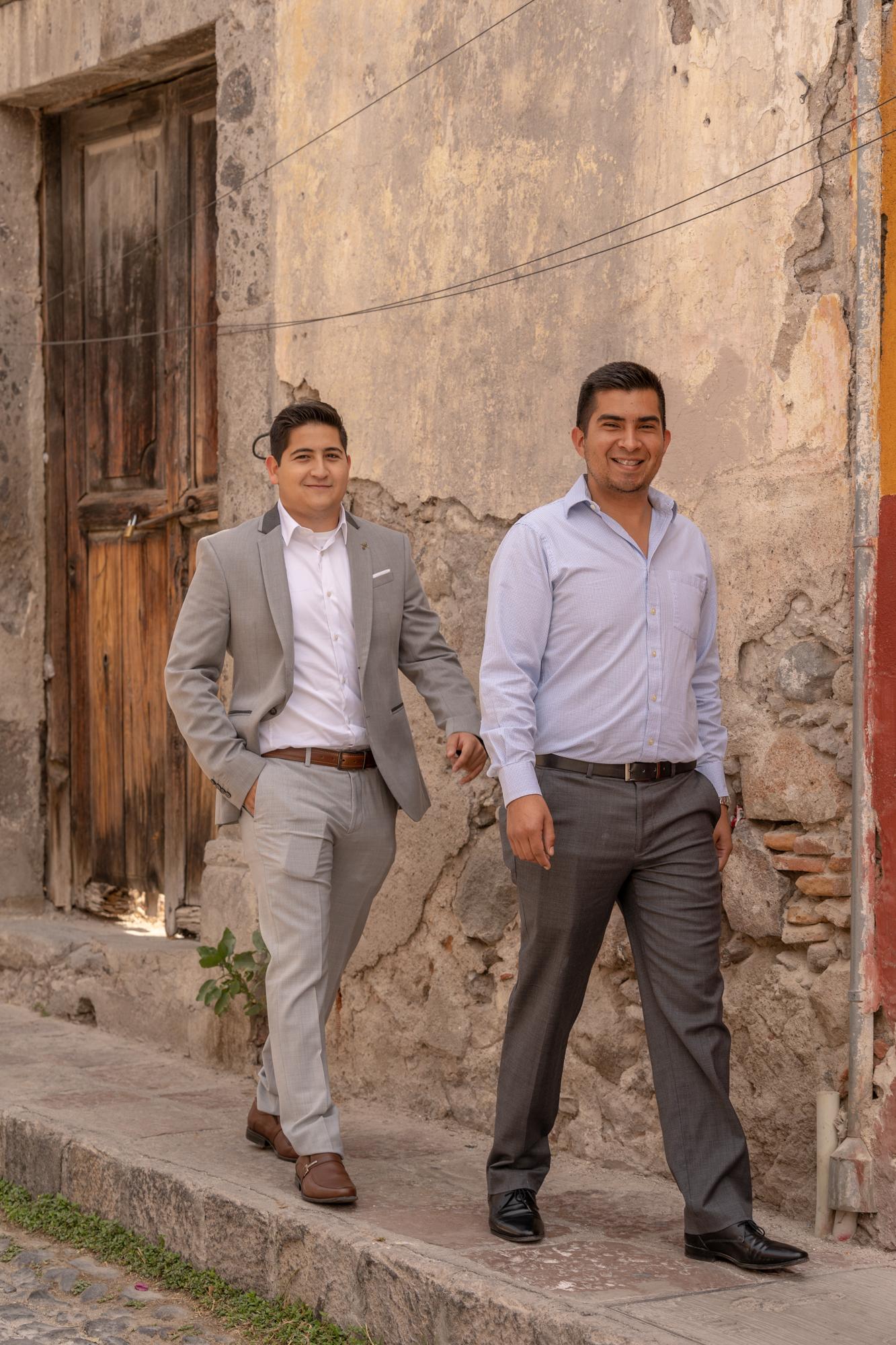 Sesion de Fotos en Rosewood San Migue de Allende del Bautizo de Alfonso-46.jpg