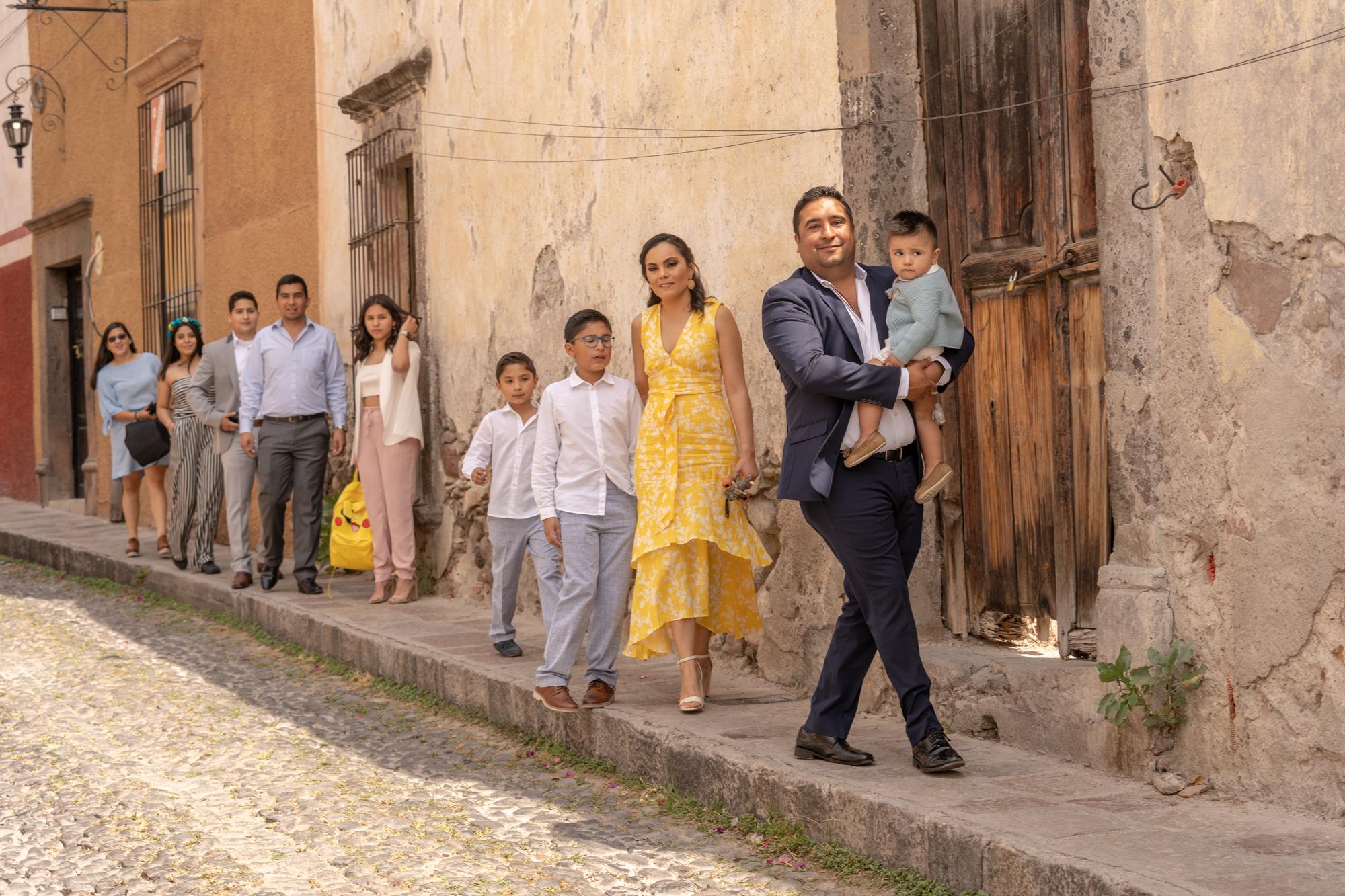 Sesion de Fotos en Rosewood San Migue de Allende del Bautizo de Alfonso-45.jpg