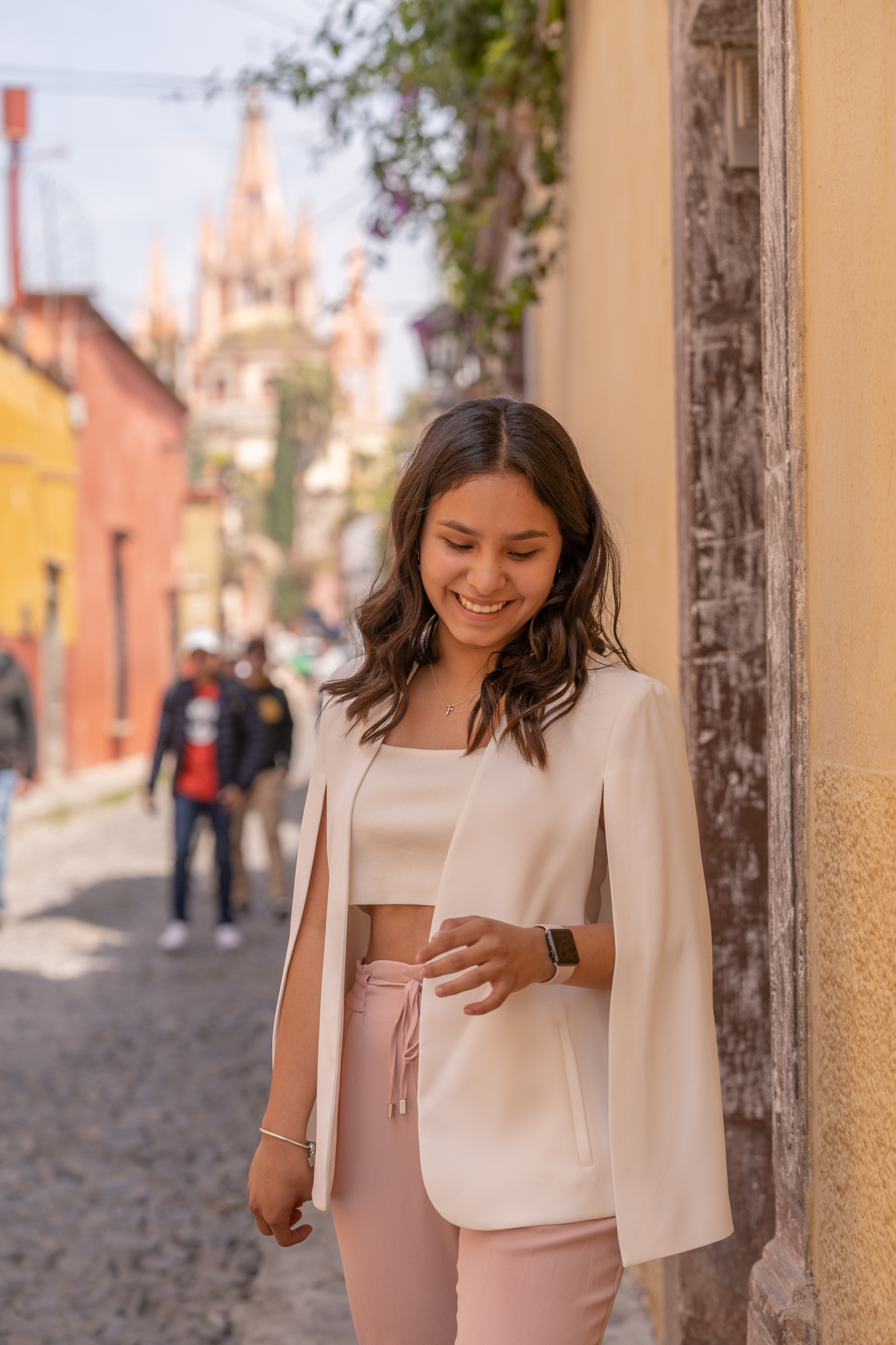 Sesion de Fotos en Rosewood San Migue de Allende del Bautizo de Alfonso-43.jpg