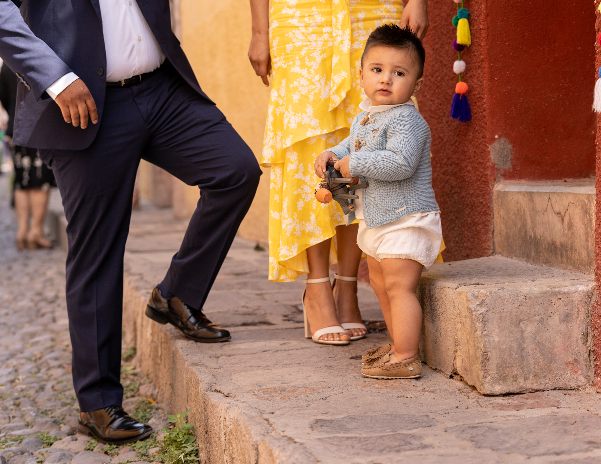 Sesion de Fotos en Rosewood San Migue de Allende del Bautizo de Alfonso-42.jpg
