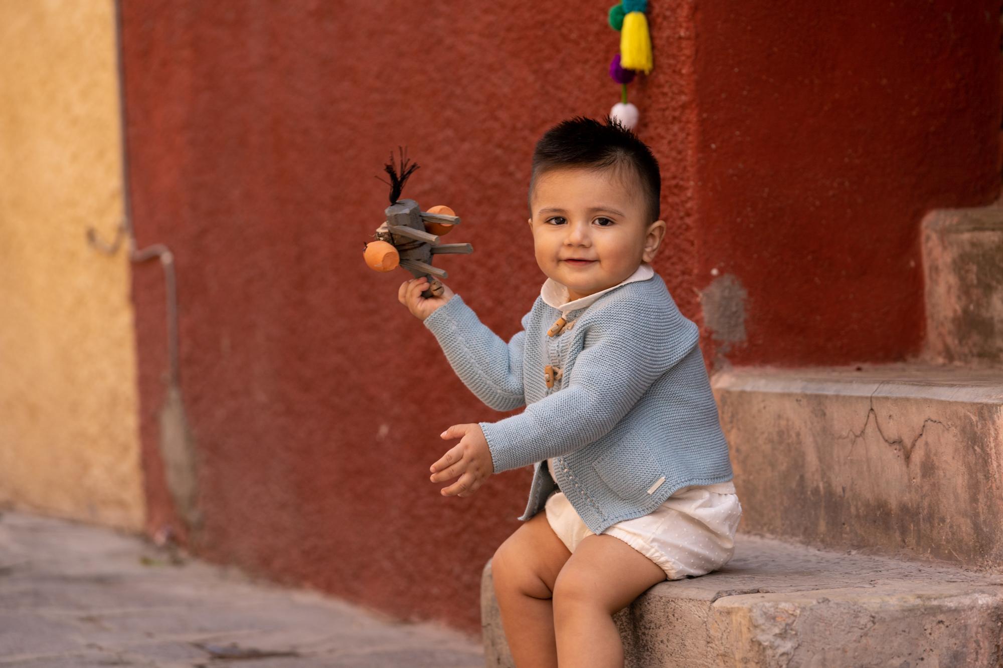 Sesion de Fotos en Rosewood San Migue de Allende del Bautizo de Alfonso-41.jpg