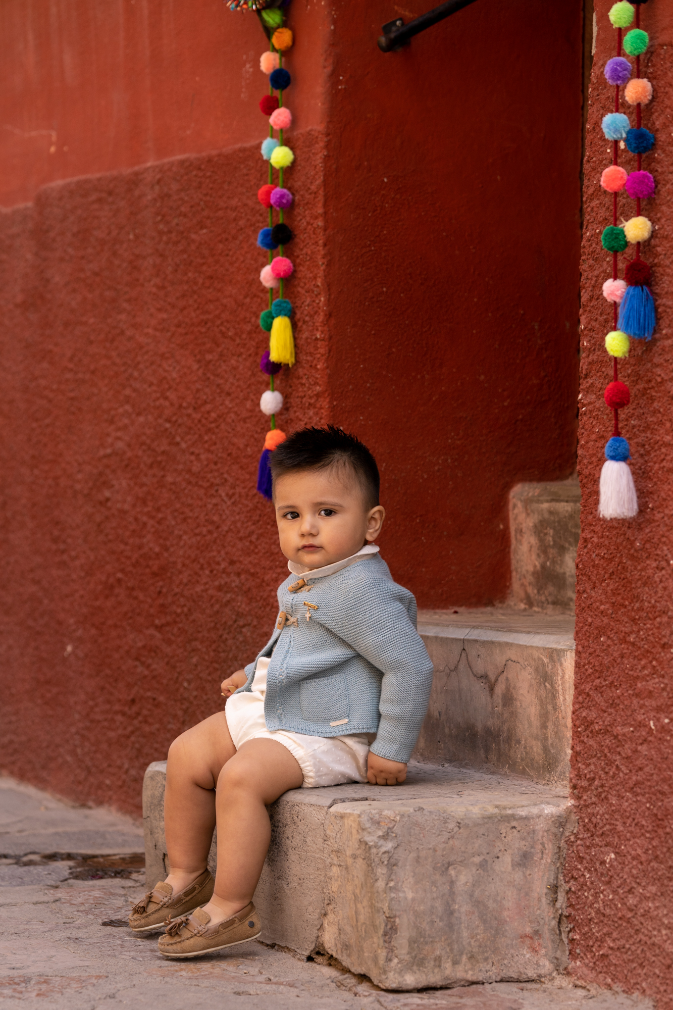 Sesion de Fotos en Rosewood San Migue de Allende del Bautizo de Alfonso-40.jpg
