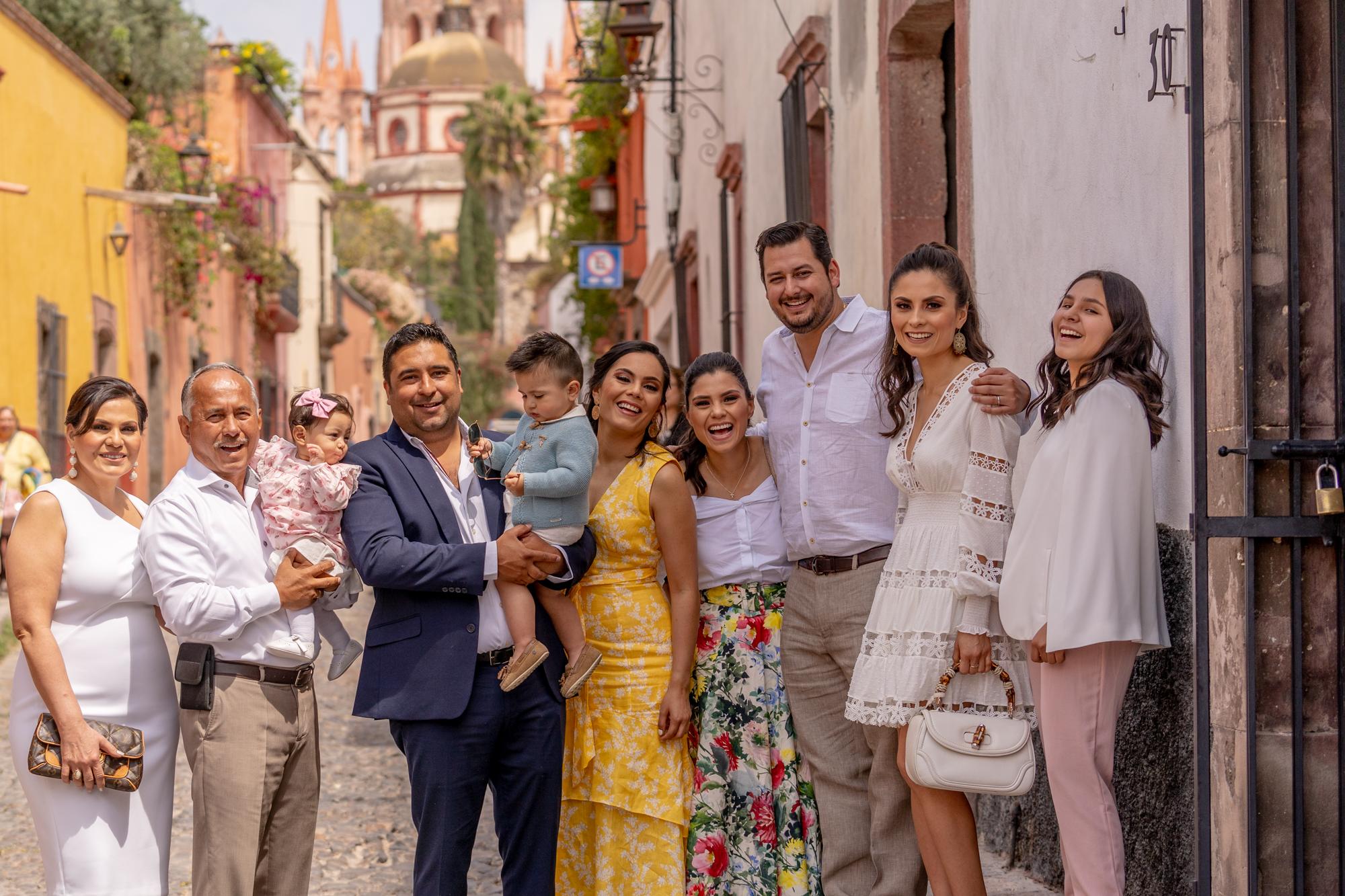 Sesion de Fotos en Rosewood San Migue de Allende del Bautizo de Alfonso-37.jpg