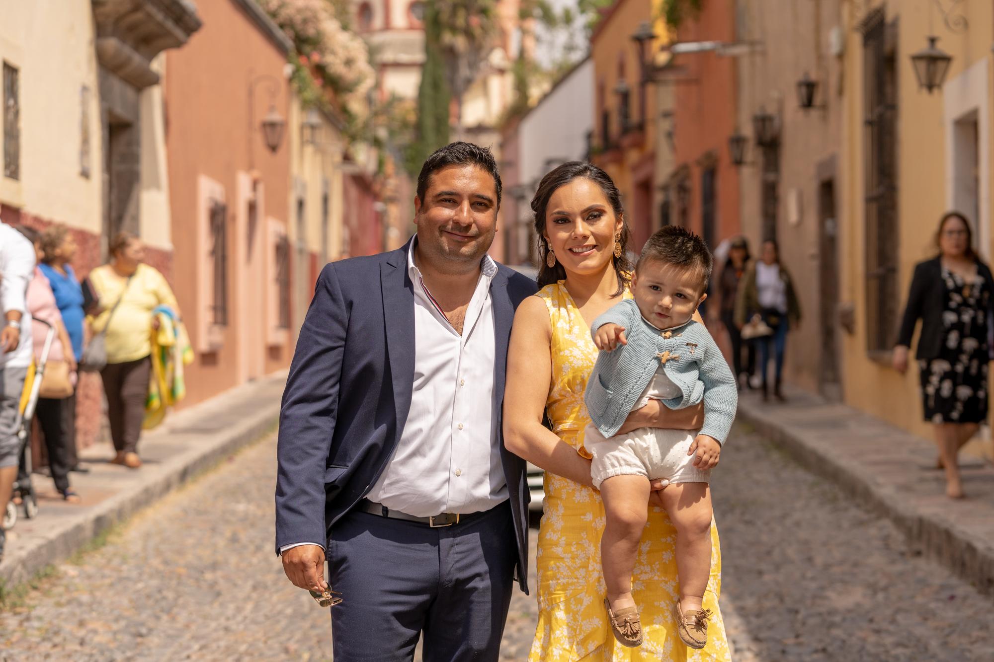 Sesion de Fotos en Rosewood San Migue de Allende del Bautizo de Alfonso-34.jpg