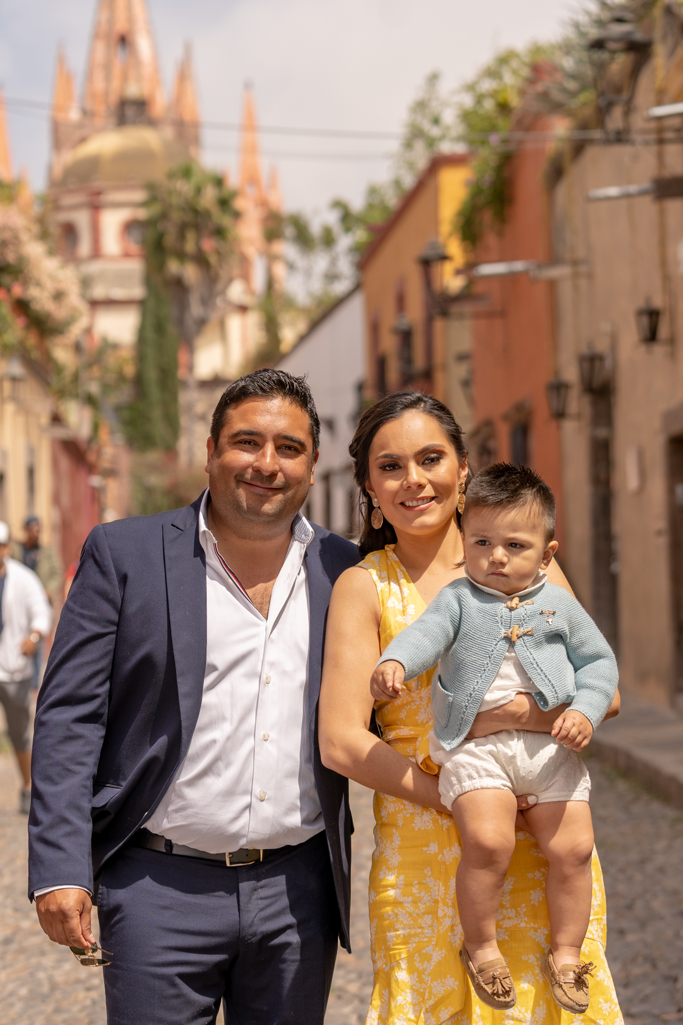 Sesion de Fotos en Rosewood San Migue de Allende del Bautizo de Alfonso-32.jpg