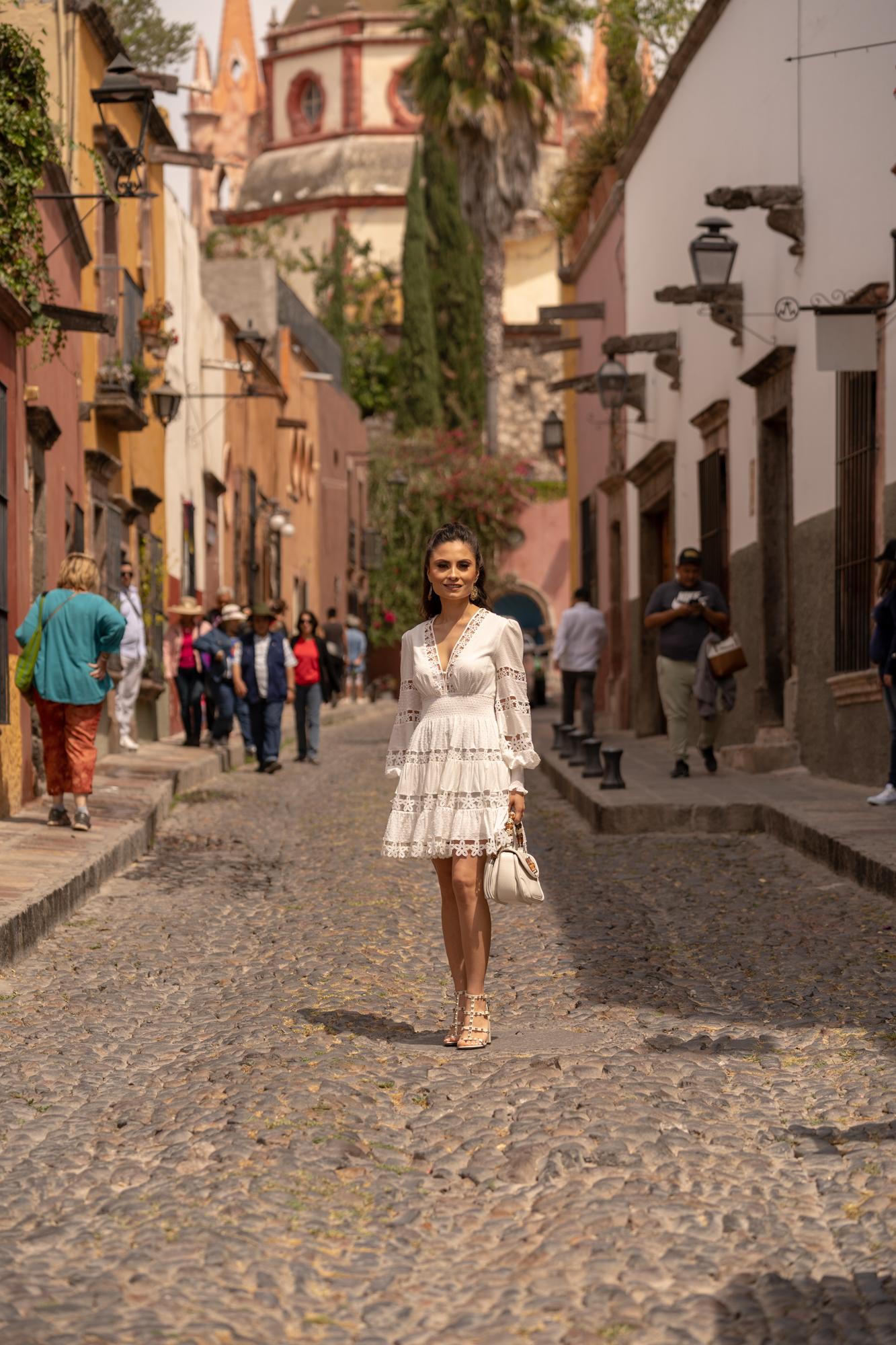 Sesion de Fotos en Rosewood San Migue de Allende del Bautizo de Alfonso-29.jpg