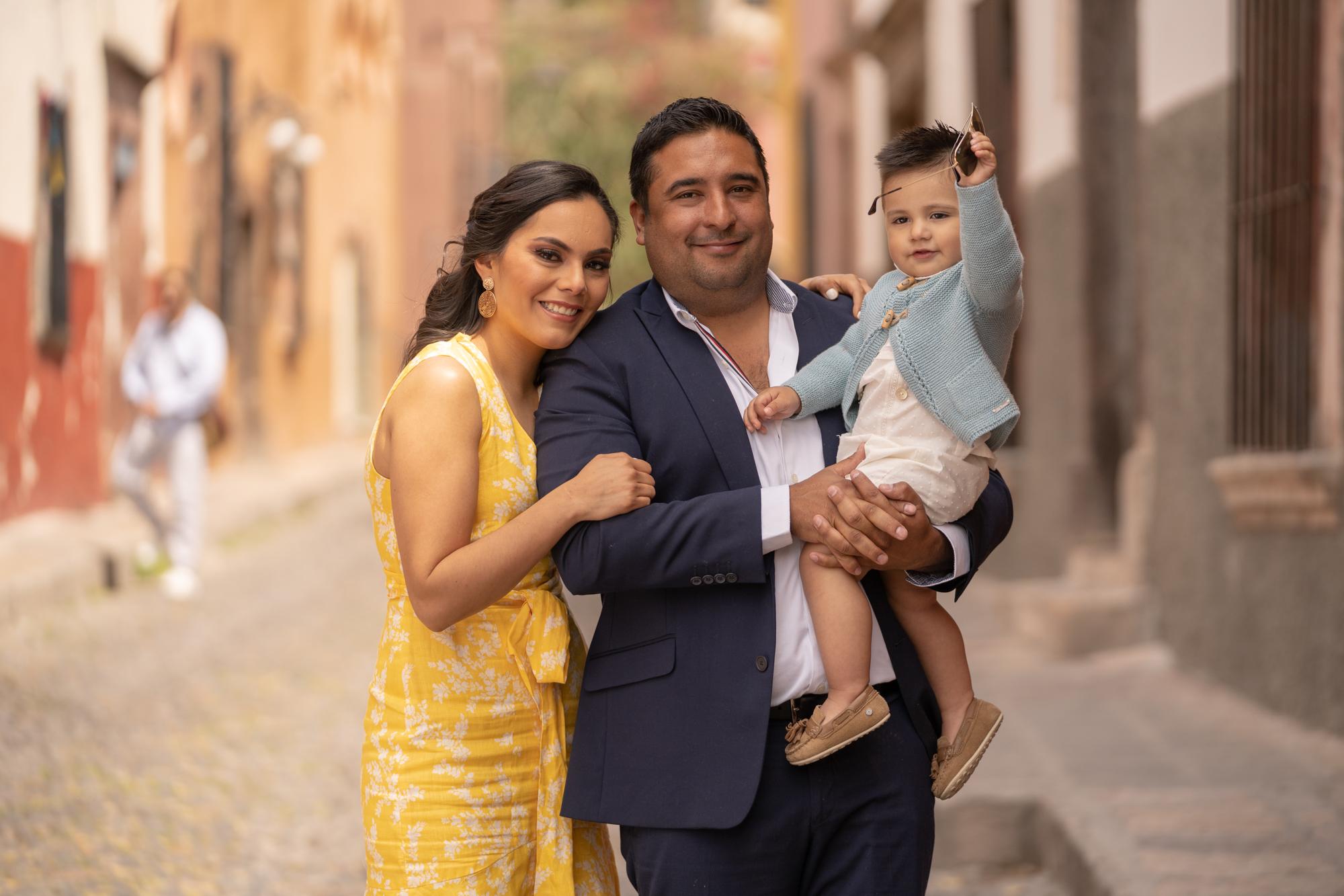 Sesion de Fotos en Rosewood San Migue de Allende del Bautizo de Alfonso-28.jpg