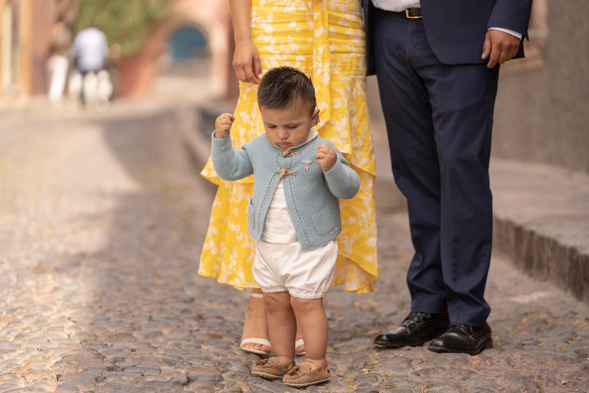 Sesion de Fotos en Rosewood San Migue de Allende del Bautizo de Alfonso-25.jpg