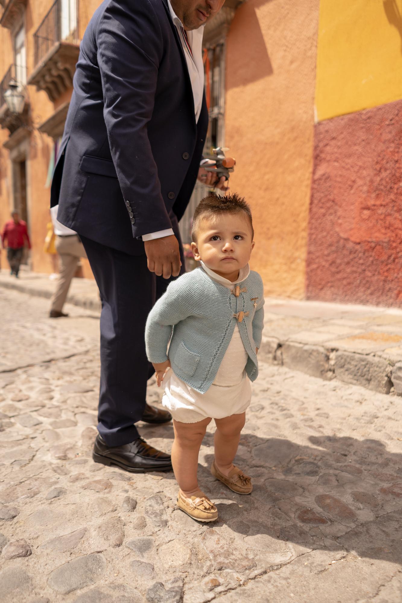 Sesion de Fotos en Rosewood San Migue de Allende del Bautizo de Alfonso-17.jpg