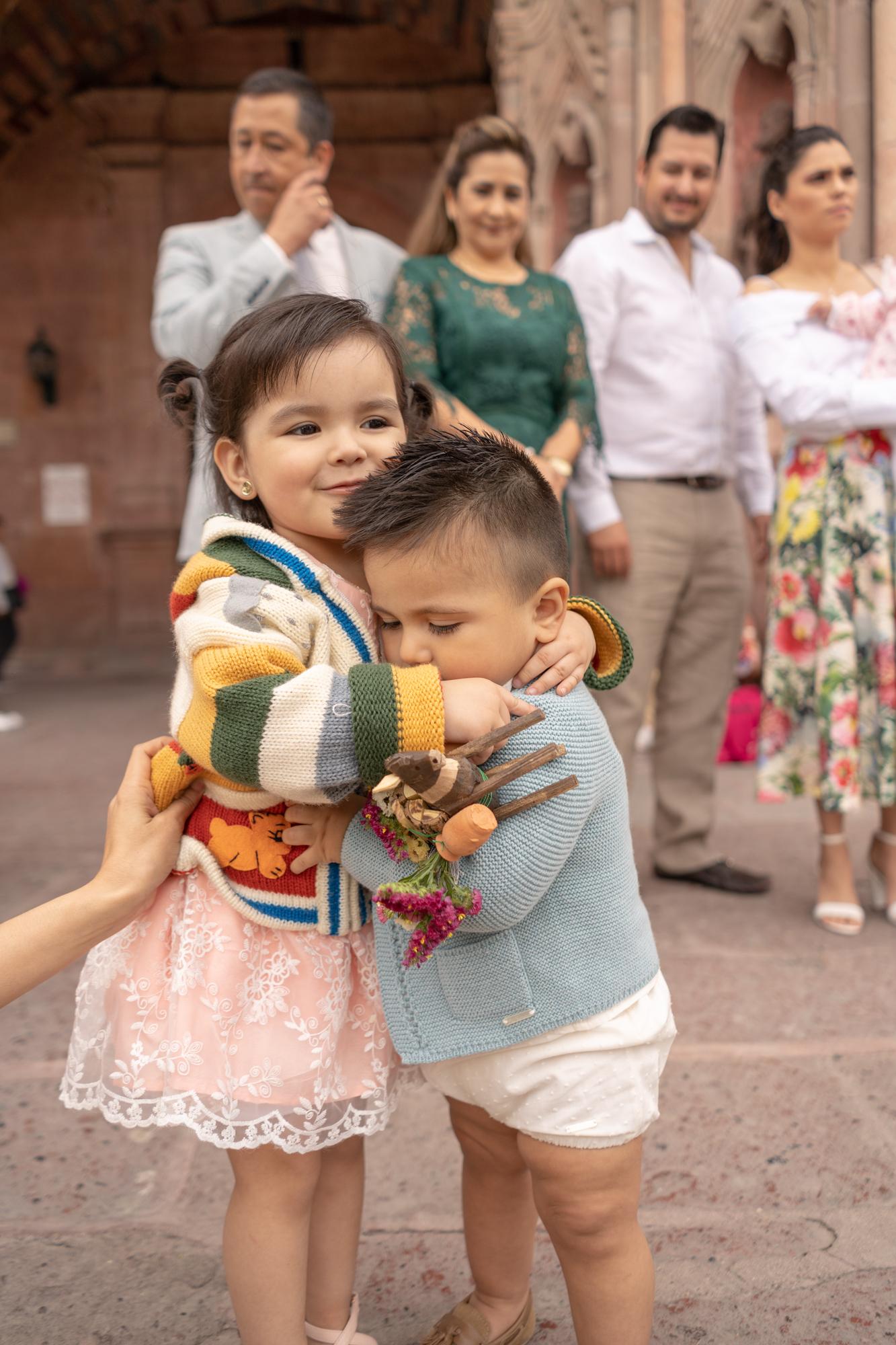 Sesion de Fotos en Rosewood San Migue de Allende del Bautizo de Alfonso-5.jpg