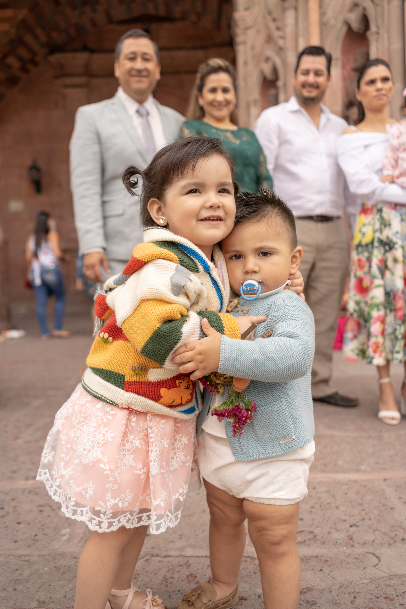Sesion de Fotos en Rosewood San Migue de Allende del Bautizo de Alfonso-6.jpg