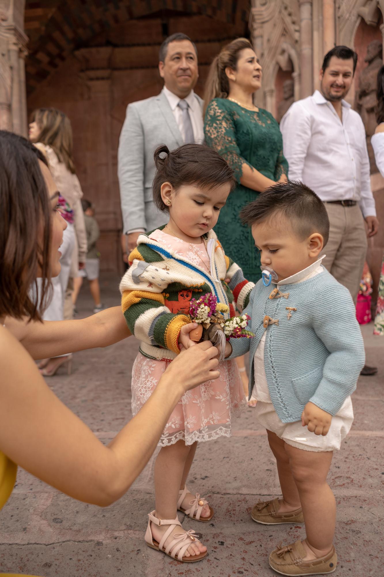 Sesion de Fotos en Rosewood San Migue de Allende del Bautizo de Alfonso-4.jpg