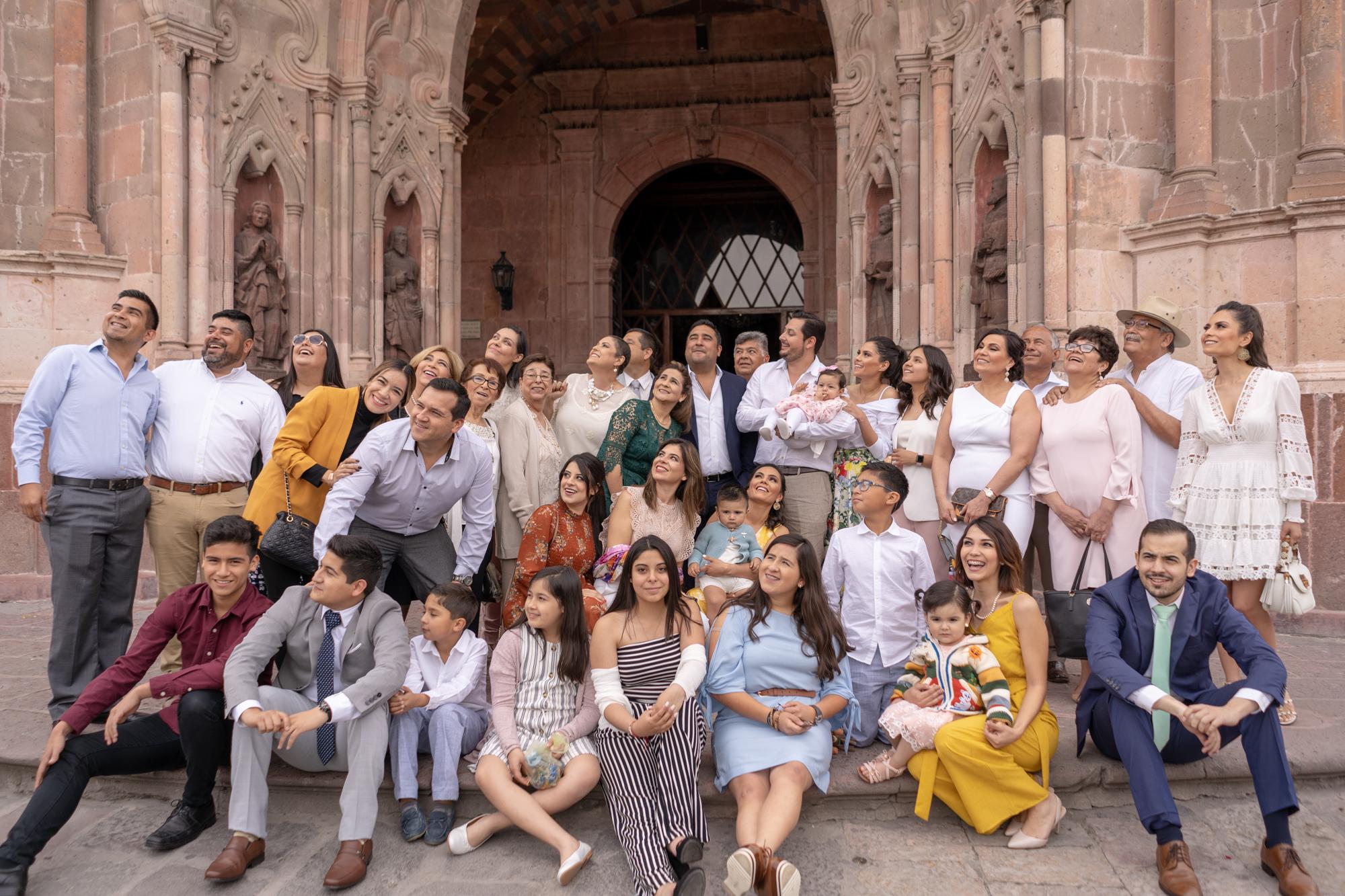 Sesion de Fotos en Rosewood San Migue de Allende del Bautizo de Alfonso-2.jpg