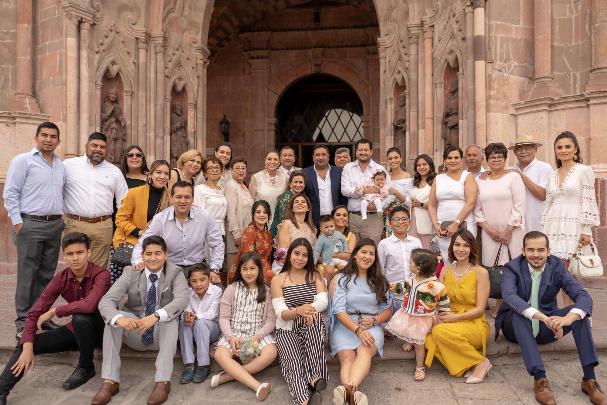 Sesion de Fotos en Rosewood San Migue de Allende del Bautizo de Alfonso-1.jpg