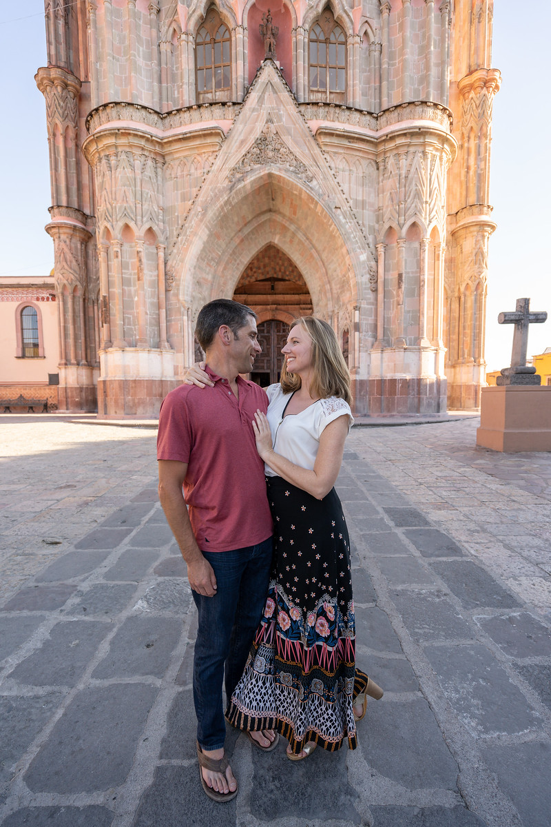 Photoshoot with Jennifer and Randy in San Miguel de Allende-1.jpg