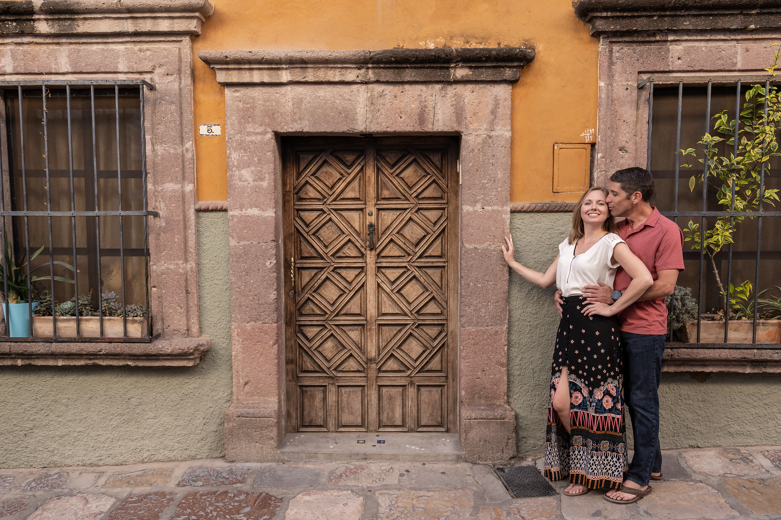 Photoshoot with Jennifer and Randy in San Miguel de Allende-3.jpg