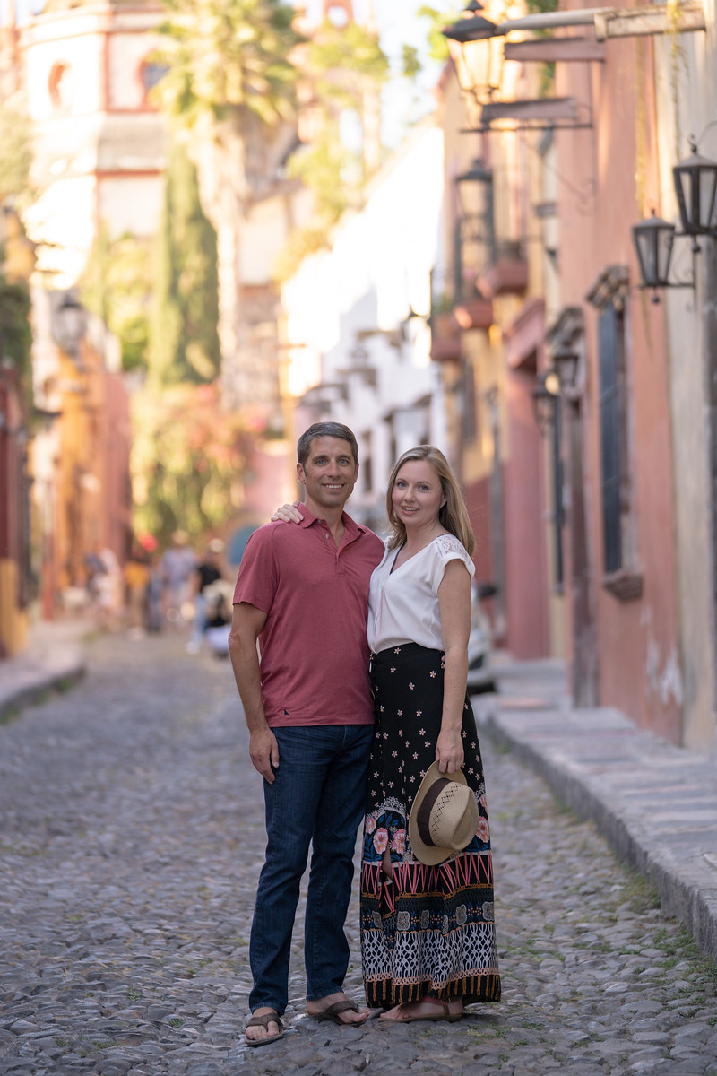 Photoshoot with Jennifer and Randy in San Miguel de Allende-4.jpg