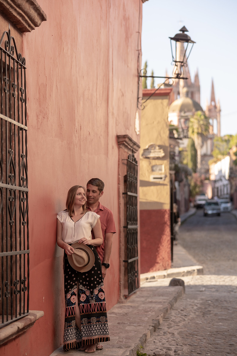 Photoshoot with Jennifer and Randy in San Miguel de Allende-7.jpg