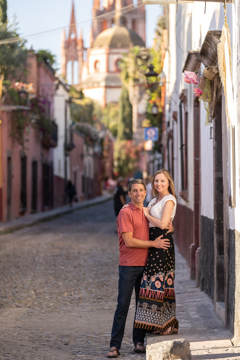 Photoshoot with Jennifer and Randy in San Miguel de Allende-9.jpg