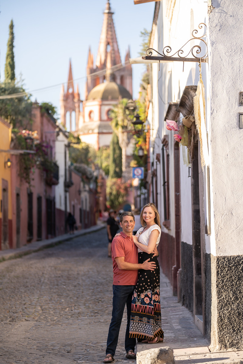 Photoshoot with Jennifer and Randy in San Miguel de Allende-11.jpg