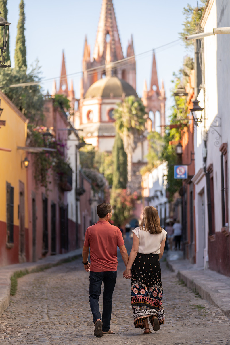Photoshoot with Jennifer and Randy in San Miguel de Allende-12.jpg