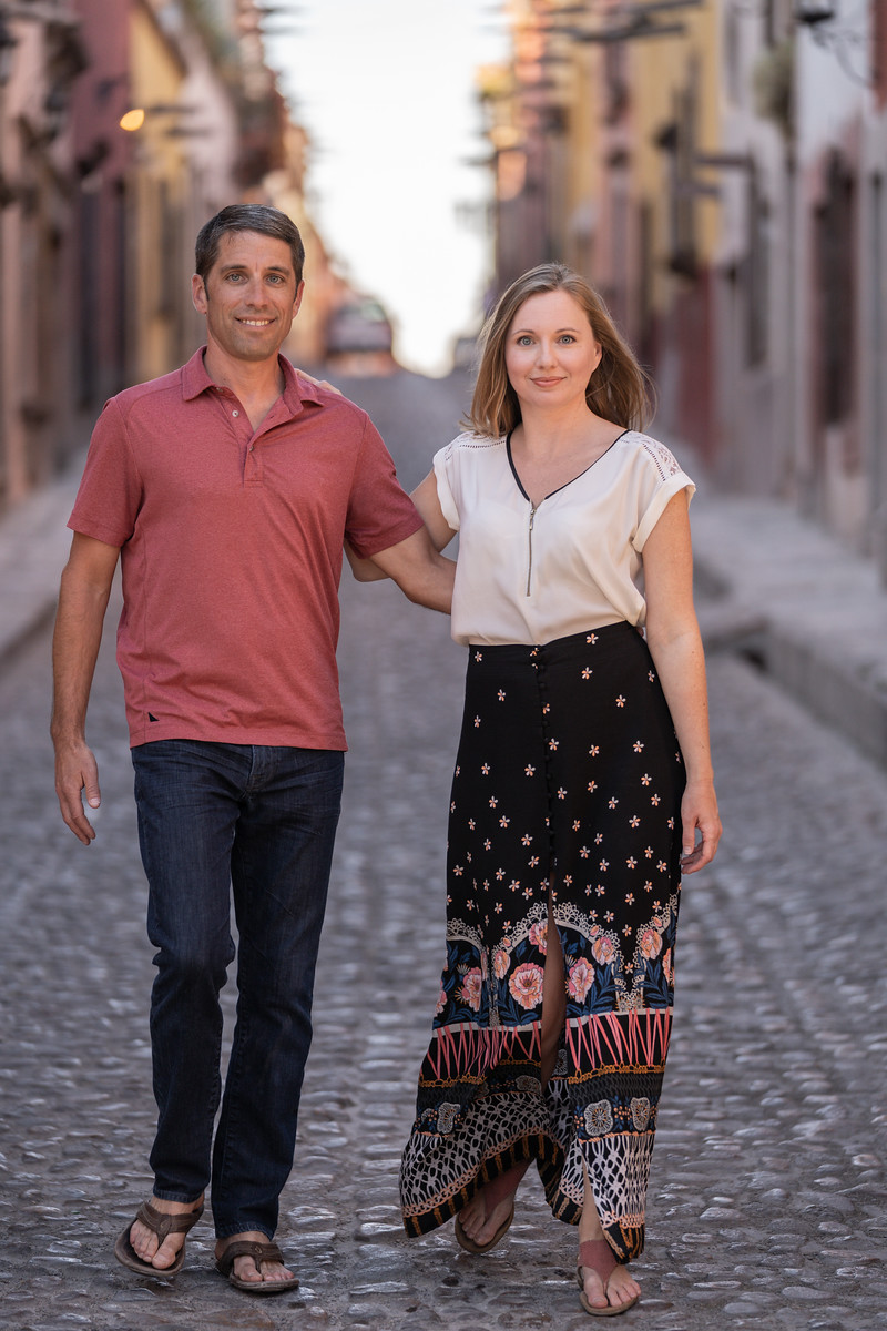 Photoshoot with Jennifer and Randy in San Miguel de Allende-16.jpg