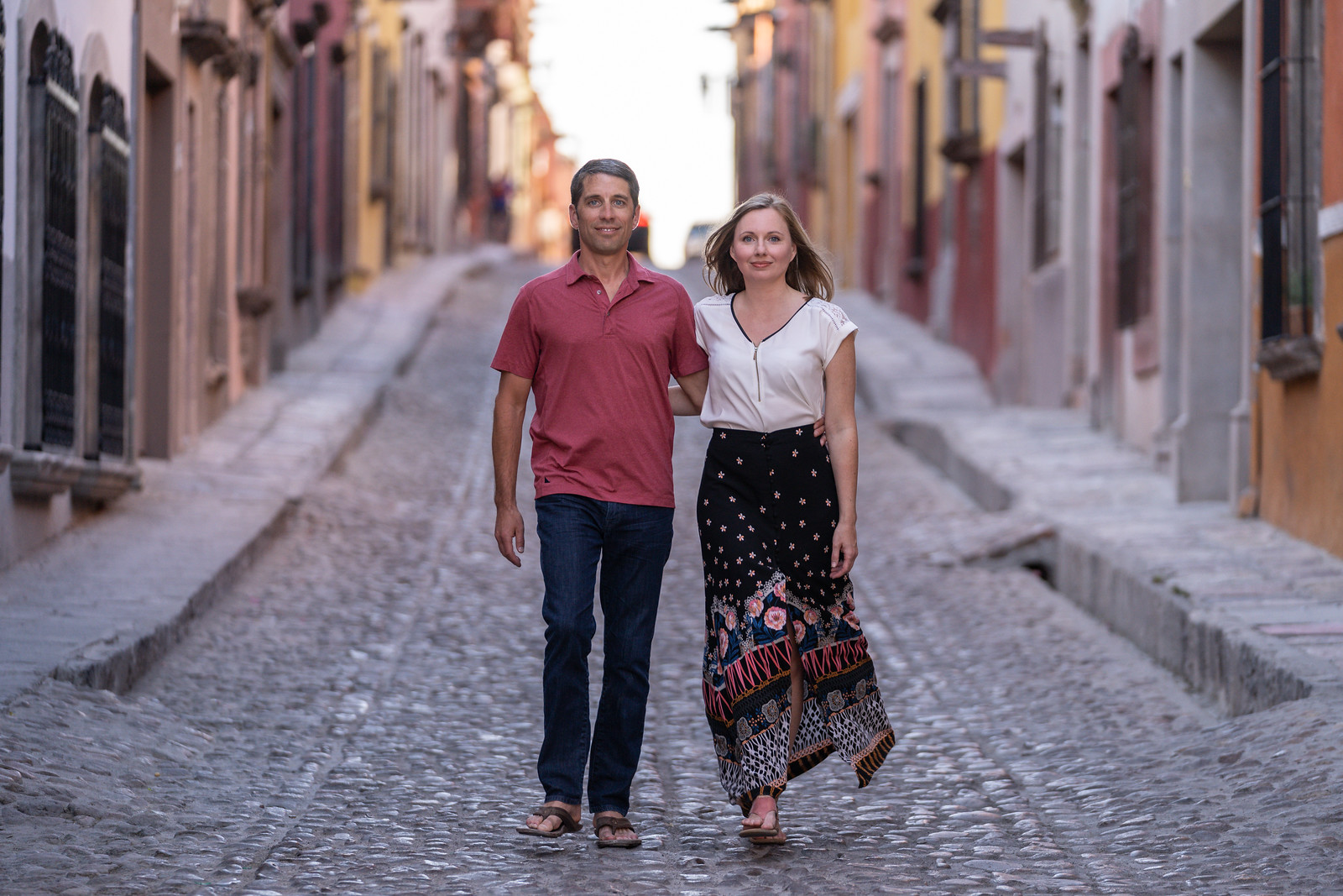 Photoshoot with Jennifer and Randy in San Miguel de Allende-18.jpg