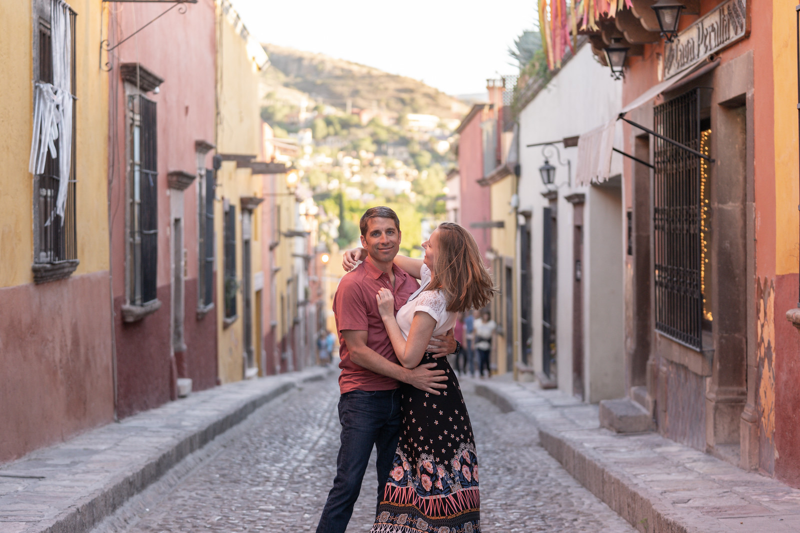 Photoshoot with Jennifer and Randy in San Miguel de Allende-31.jpg