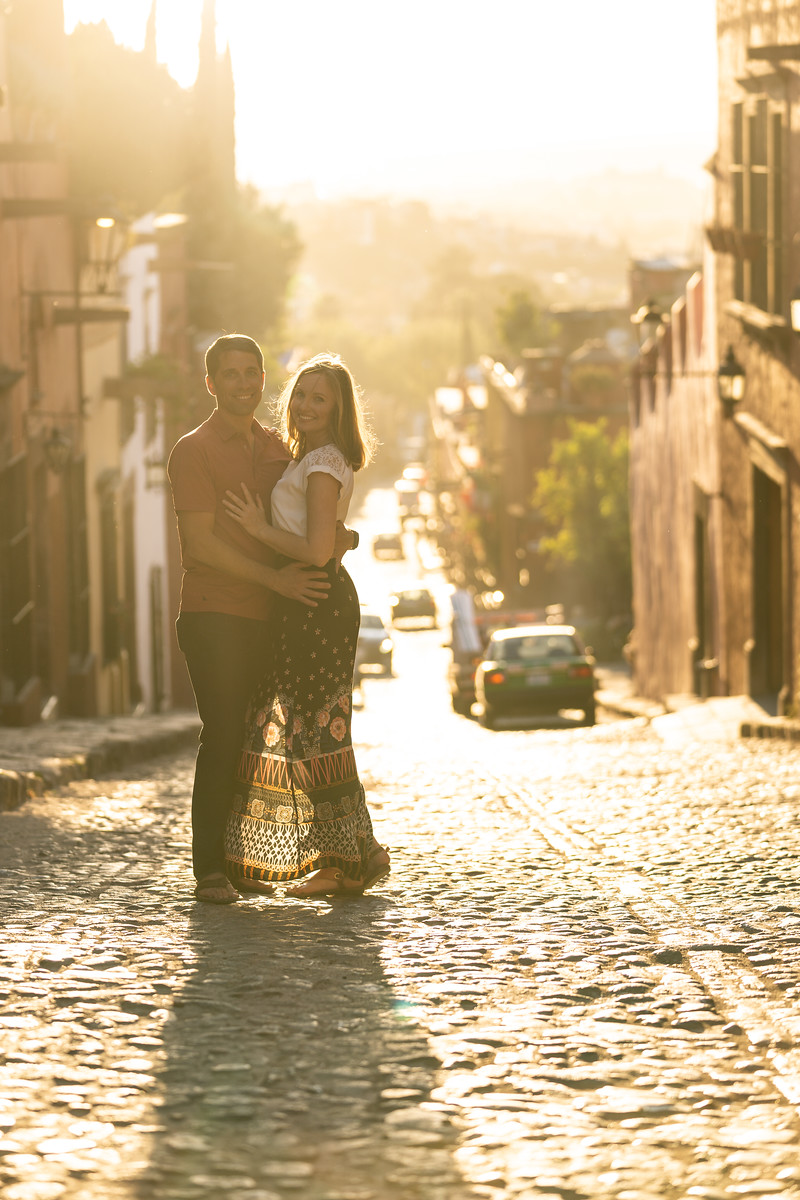 Photoshoot with Jennifer and Randy in San Miguel de Allende-34.jpg