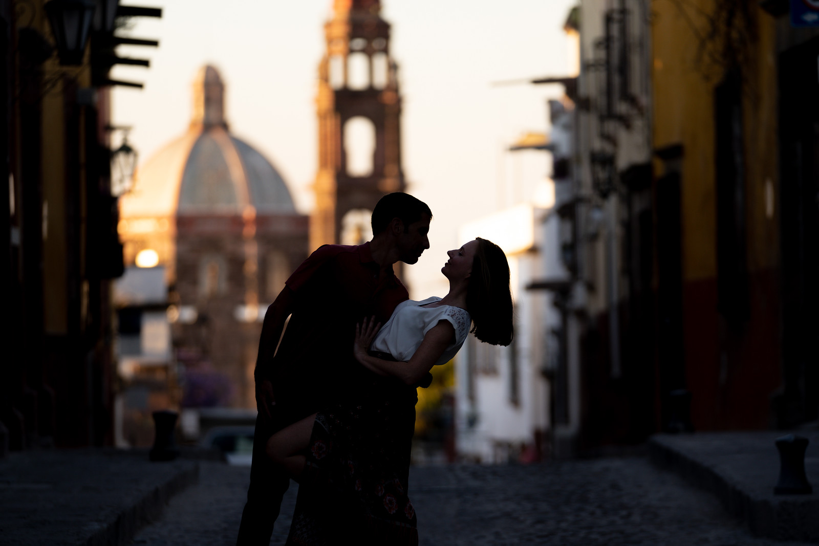 Photoshoot with Jennifer and Randy in San Miguel de Allende-36.jpg